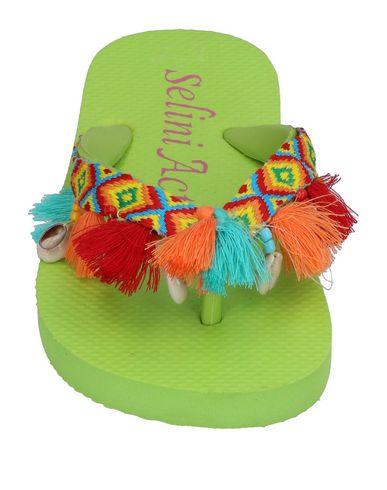 d28ba45ee7798 Selini Action Beach Footwear Girl 9-16 years online on YOOX Poland