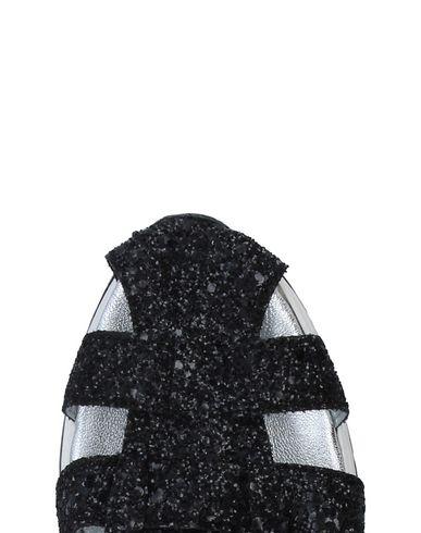 MONNALISA Sandalen Verkauf Wählen Eine Beste eMbtOS8Jfv
