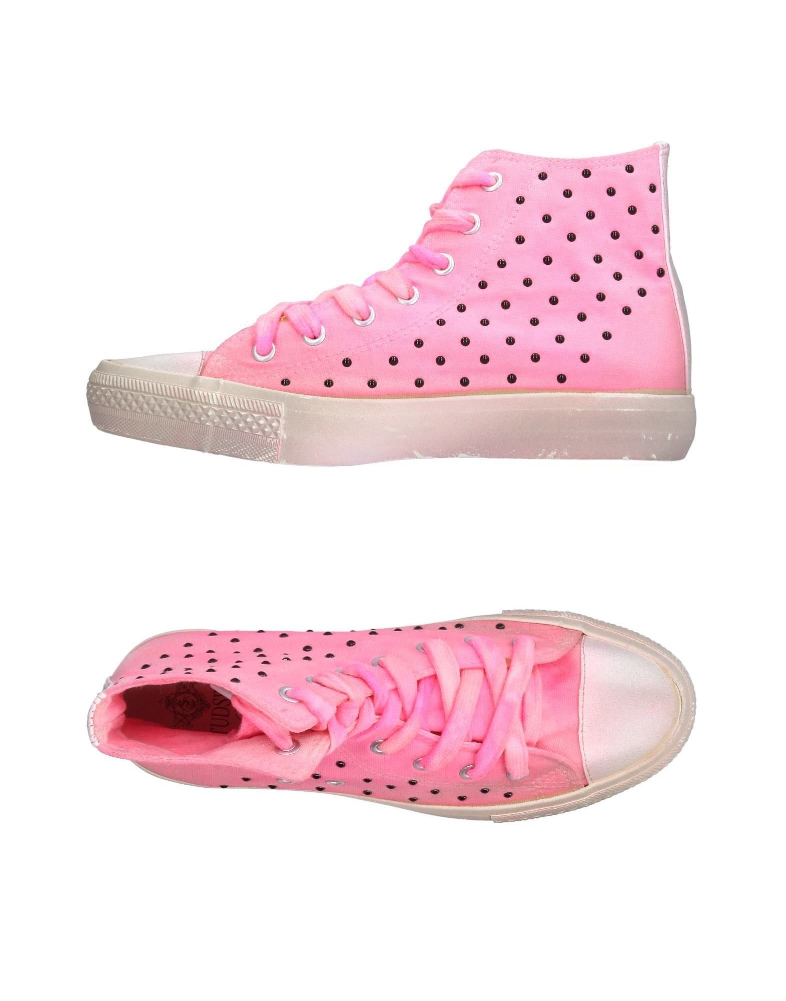 Sneakers Studs War Donna - Acquista online su