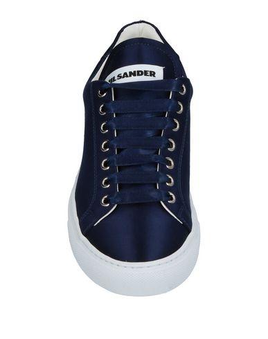 JIL Sneakers SANDER SANDER Sneakers JIL SANDER JIL 1zw5qg