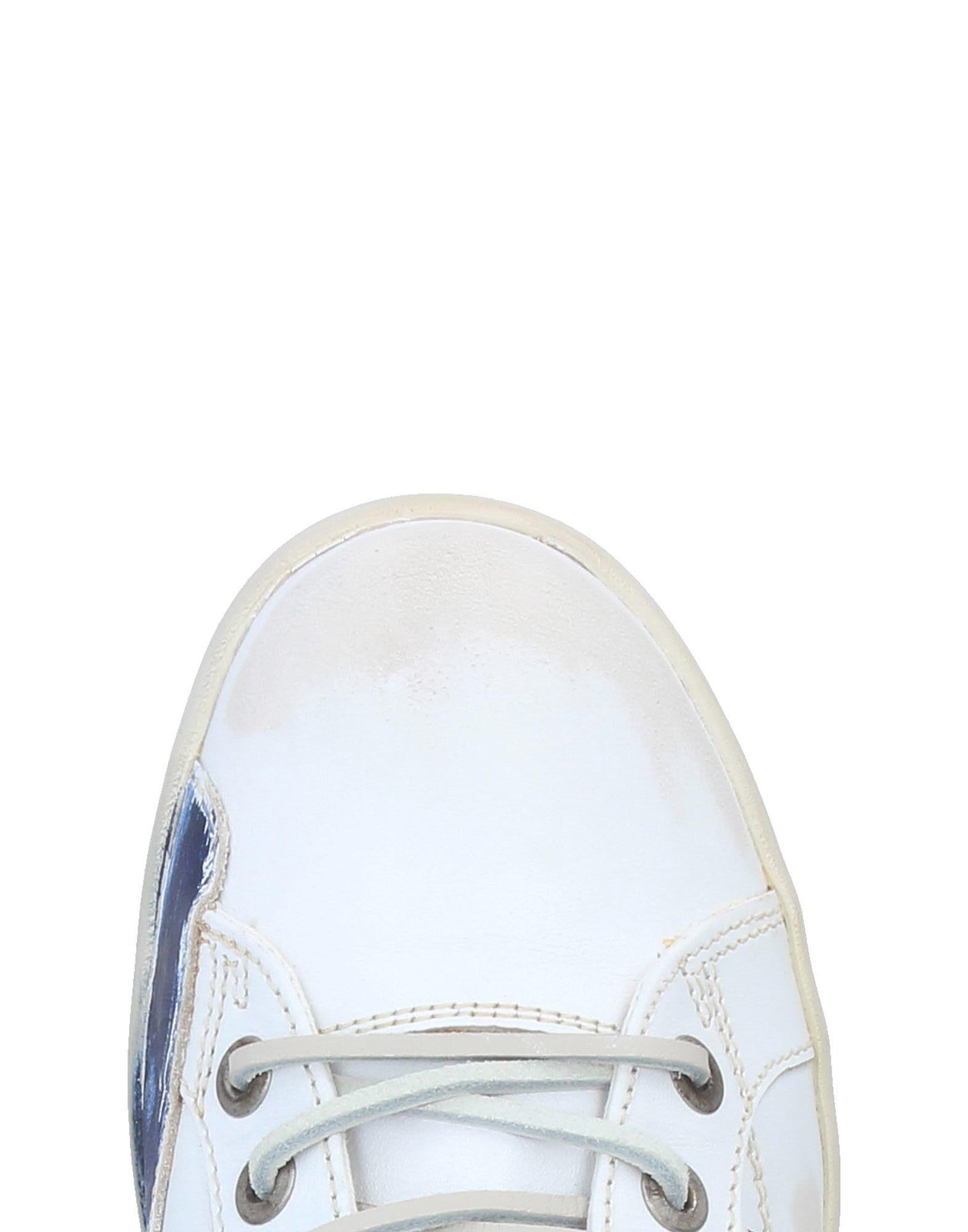 Smith's 11371505BR American Sneakers Herren  11371505BR Smith's Neue Schuhe 6ee876