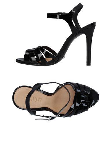 Los zapatos más populares para hombres y mujeres Sandalia Elisa Mey® Mujer - Sandalias Elisa Mey® - 11374963OJ Gris rosado