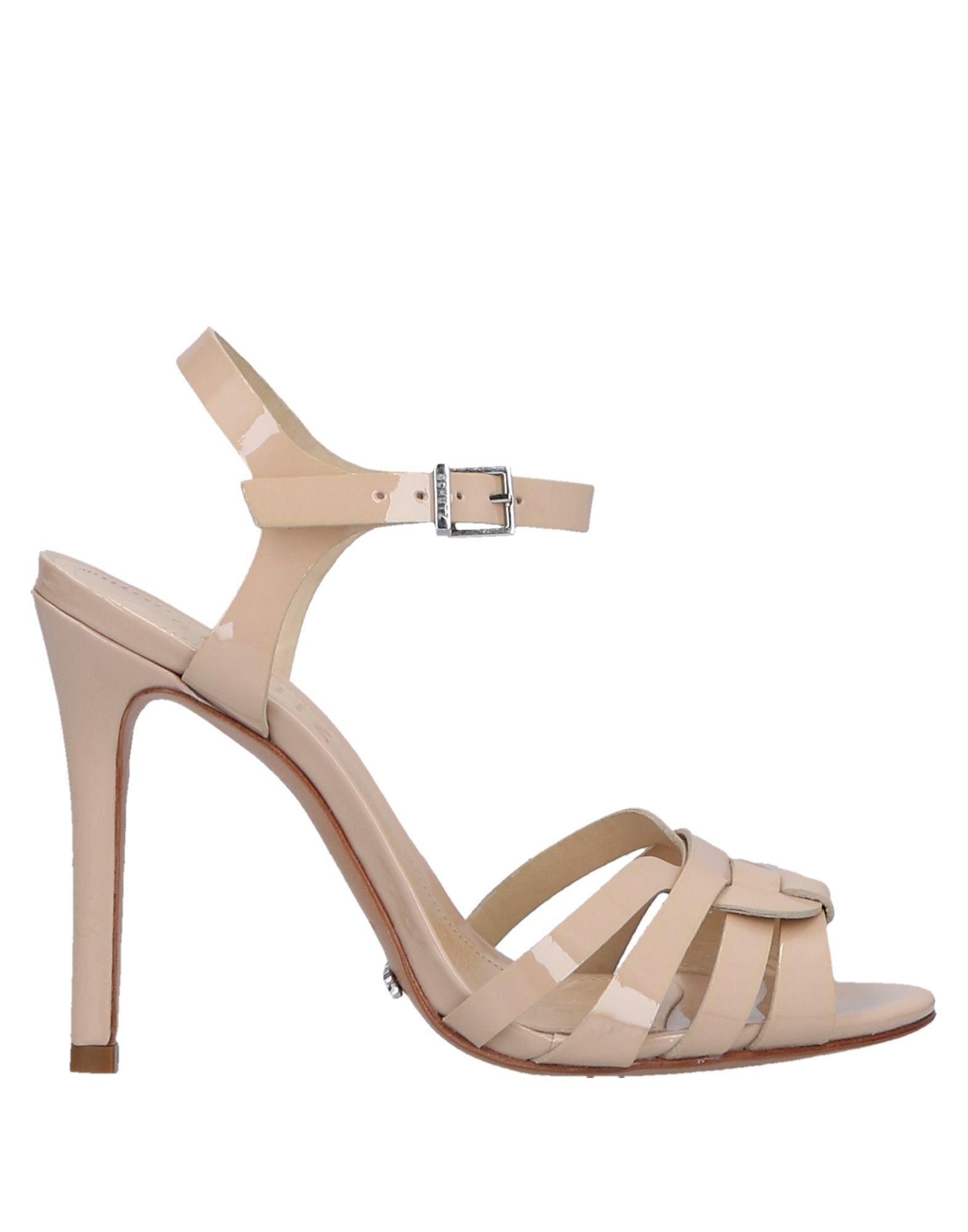 Schutz Sandals - Women Schutz United Sandals online on  United Schutz Kingdom - 11371509PS 59780e