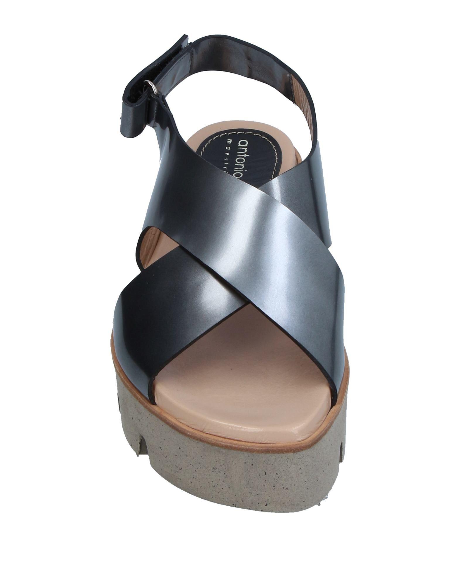 Chaussures - Tribunaux Antonio Barbato z2U9cmc