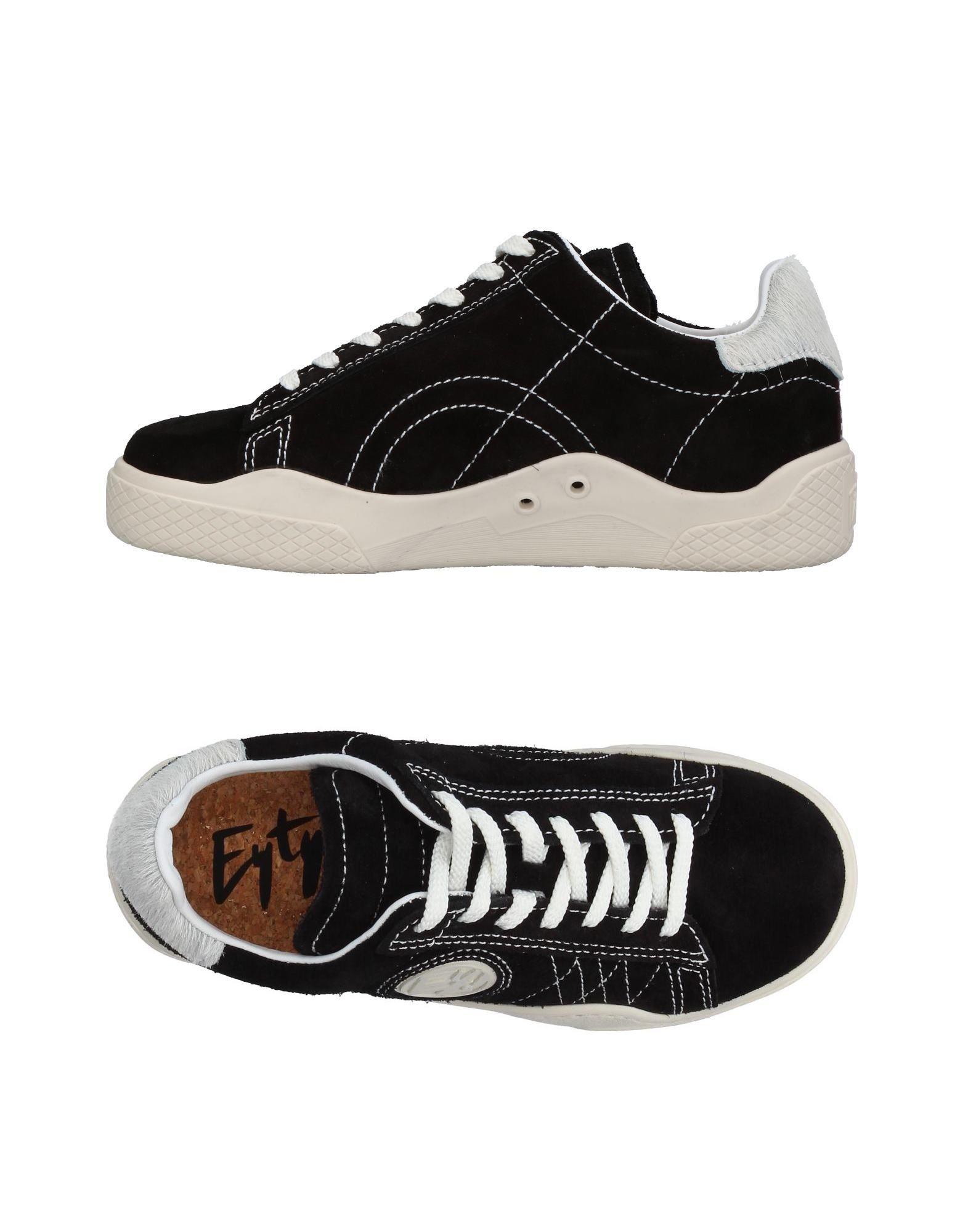 Eytys Sneakers Damen  11371528KN Gute Qualität beliebte Schuhe