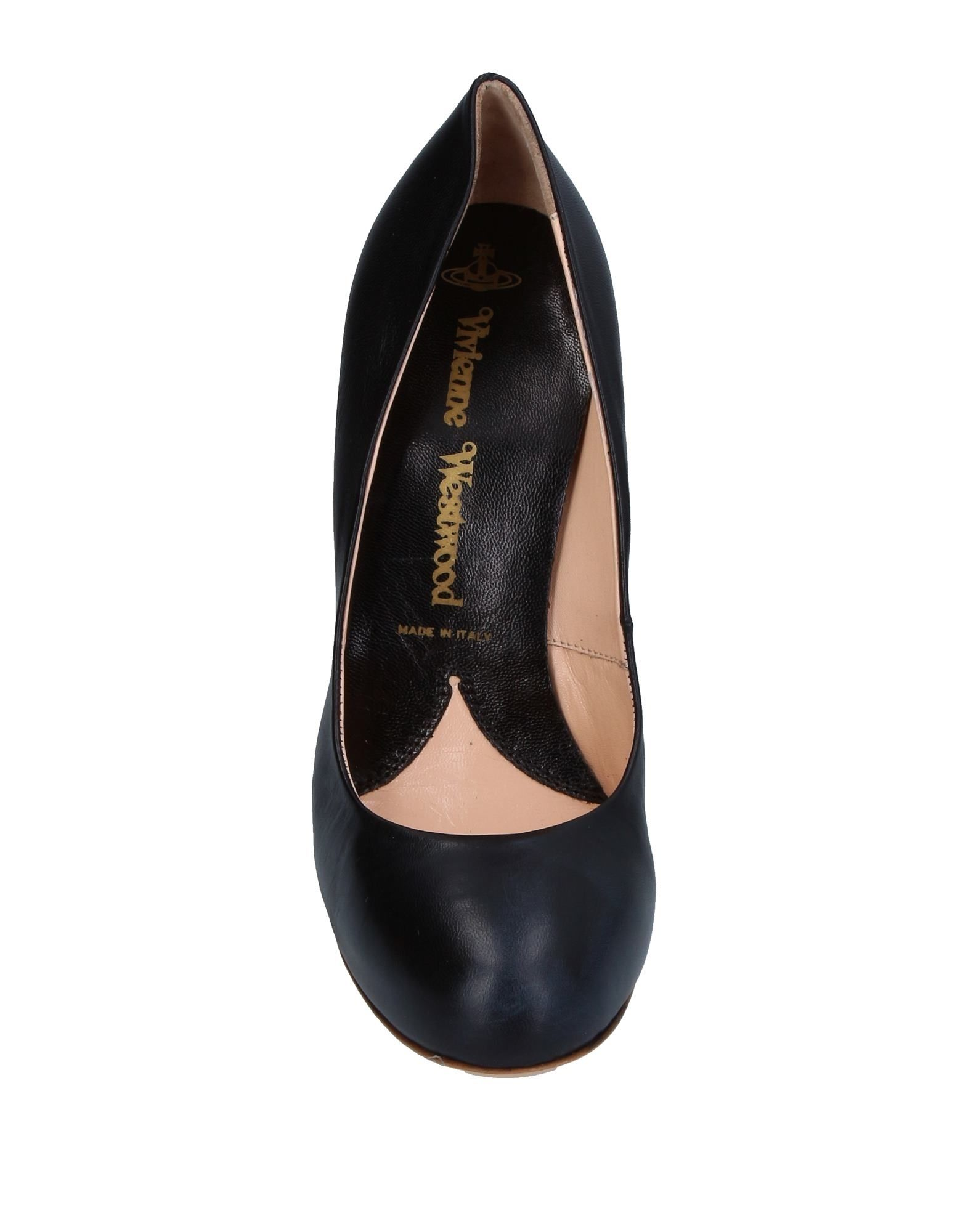 Stilvolle Westwood billige Schuhe Vivienne Westwood Stilvolle Pumps Damen  11371531VR c5ce73