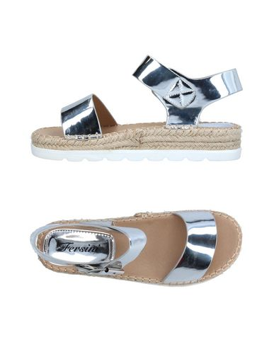 Chaussures - Sandales Fersini 9ades