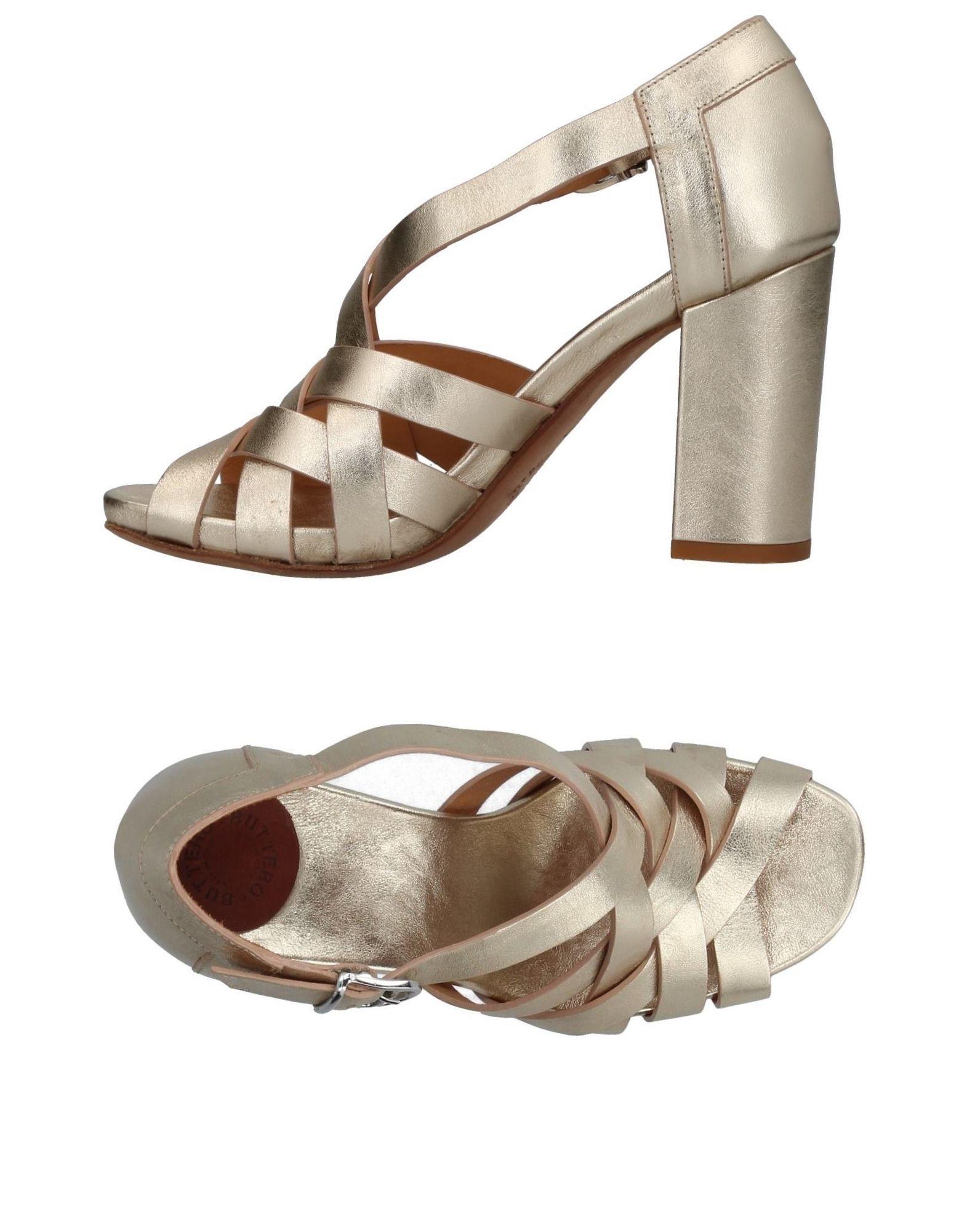 Sandali Buttero® Donna - Acquista online su