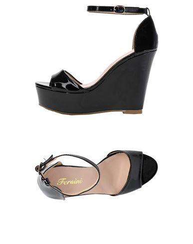 FOOTWEAR - Sandals Fersini mh6V3t4A1c