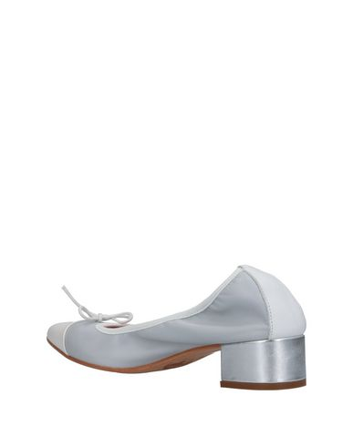 EBARRITO Zapato de salón
