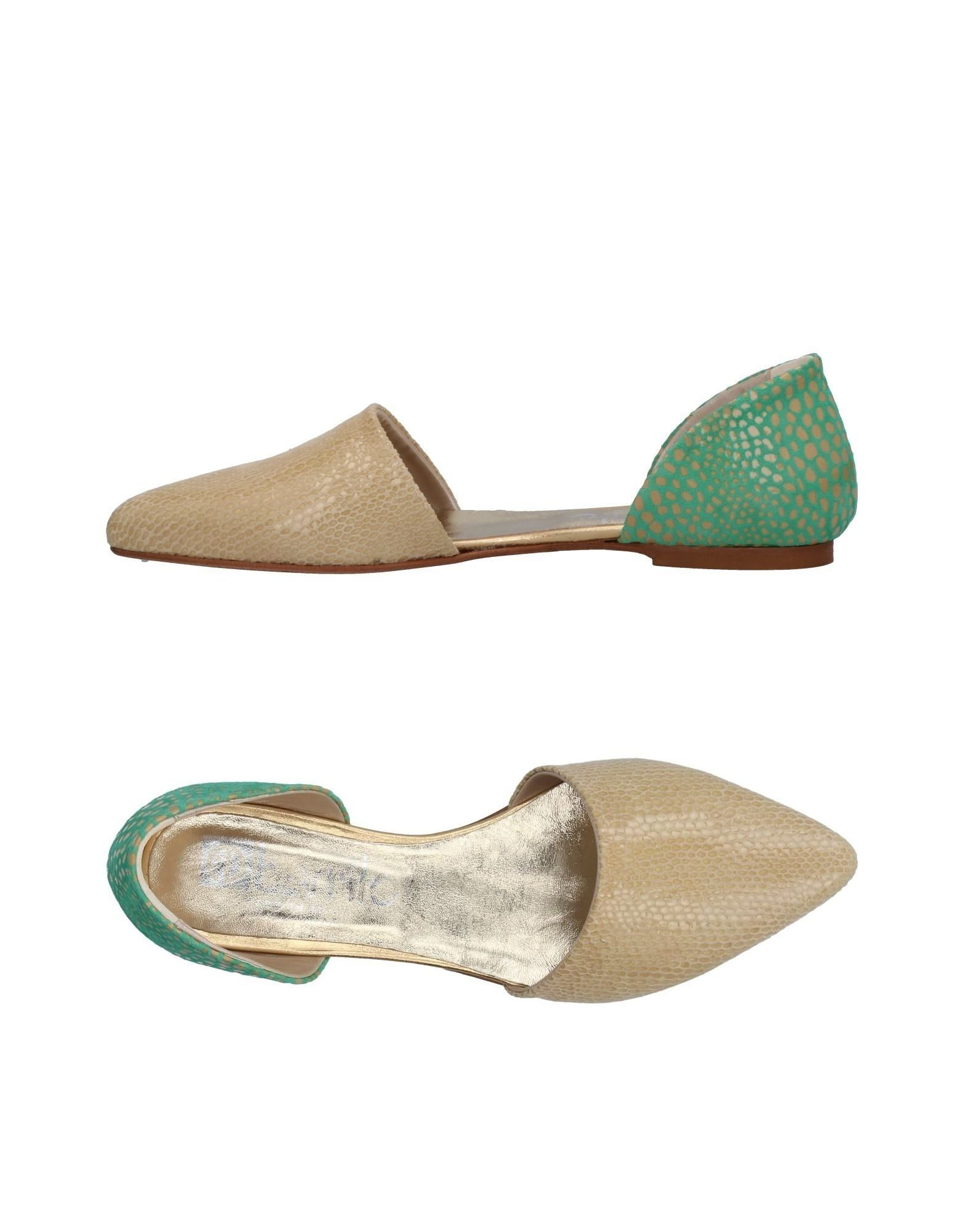 Ebarrito Loafers - Women Ebarrito Loafers online - on  United Kingdom - online 11371612SV 951b45
