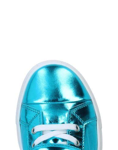 METAL GIENCHI Sneakers Online-Shopping-Spielraum Günstig Kaufen Nicekicks Verkauf Manchester Großer Verkauf Verkauf Ausgezeichnet w0DCQ8xl