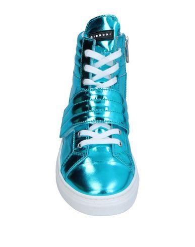 METAL GIENCHI Sneakers Verkauf Ausgezeichnet Verkauf Manchester Großer Verkauf Rabatt Eastbay Billig Verkauf Mit Mastercard Billig Vorbestellung 935FgD