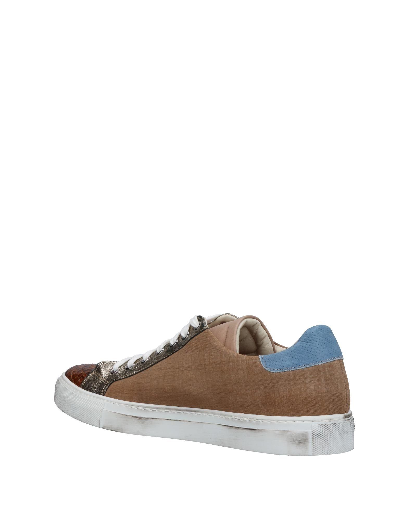 Rabatt echte Schuhe Ebarrito  Sneakers Herren  Ebarrito 11371669PE df2e88