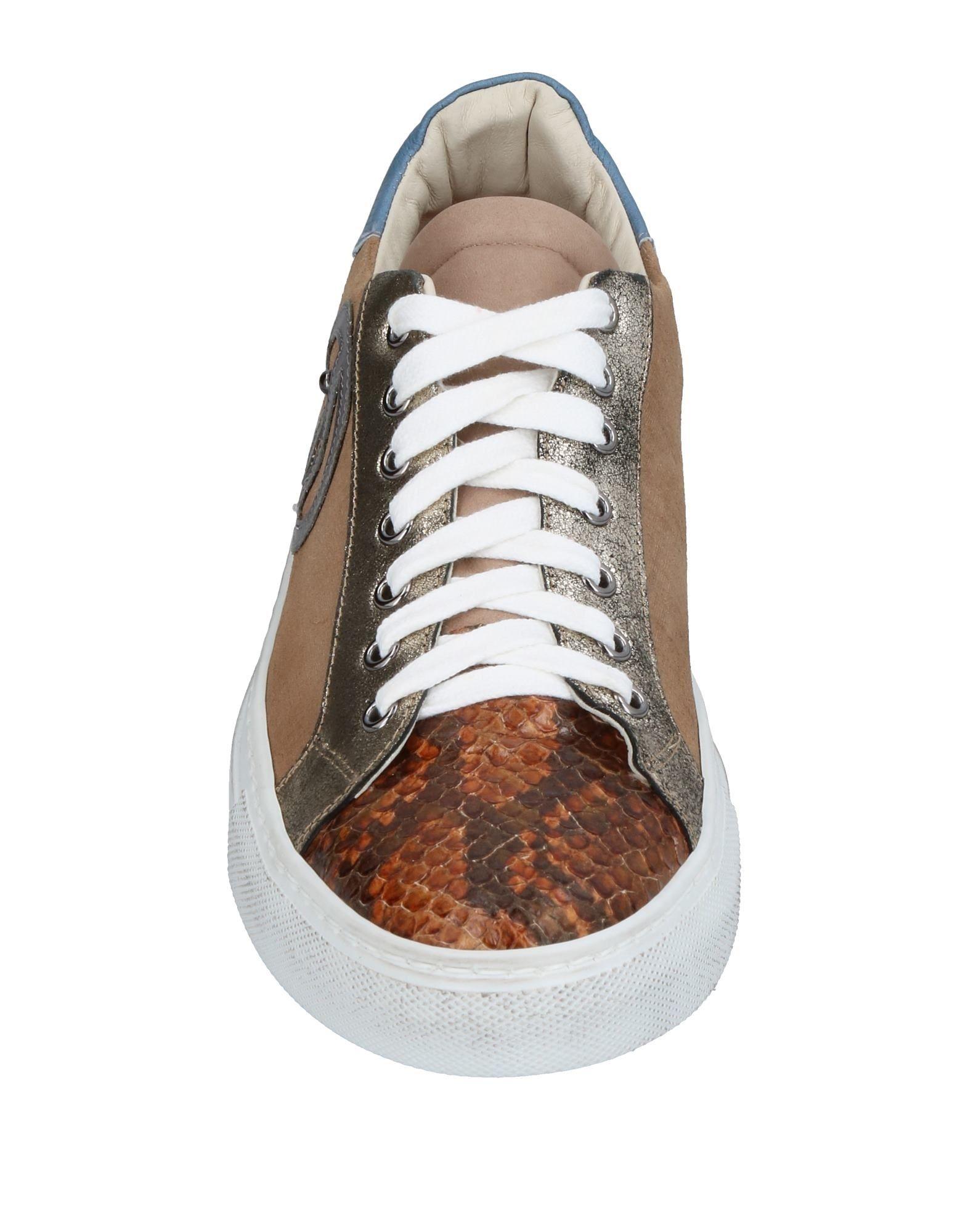 Rabatt echte  Schuhe Ebarrito Sneakers Herren  echte 11371669PE 9957ee