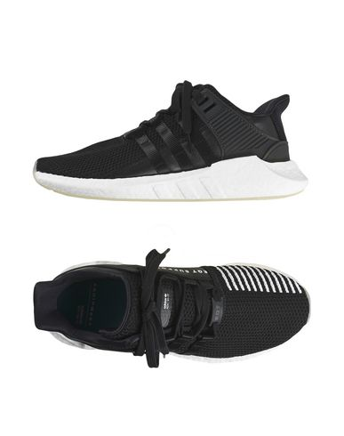 info for 48452 27f18 ADIDAS ORIGINALS - Sneakers