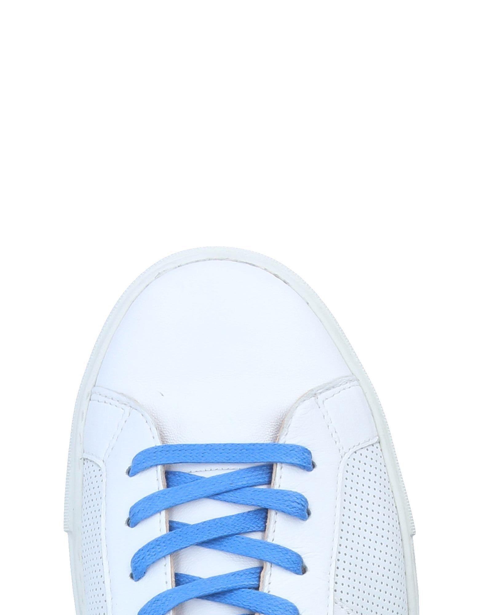 Rabatt Herren echte Schuhe D.A.T.E. Sneakers Herren Rabatt  11371680QK 224750