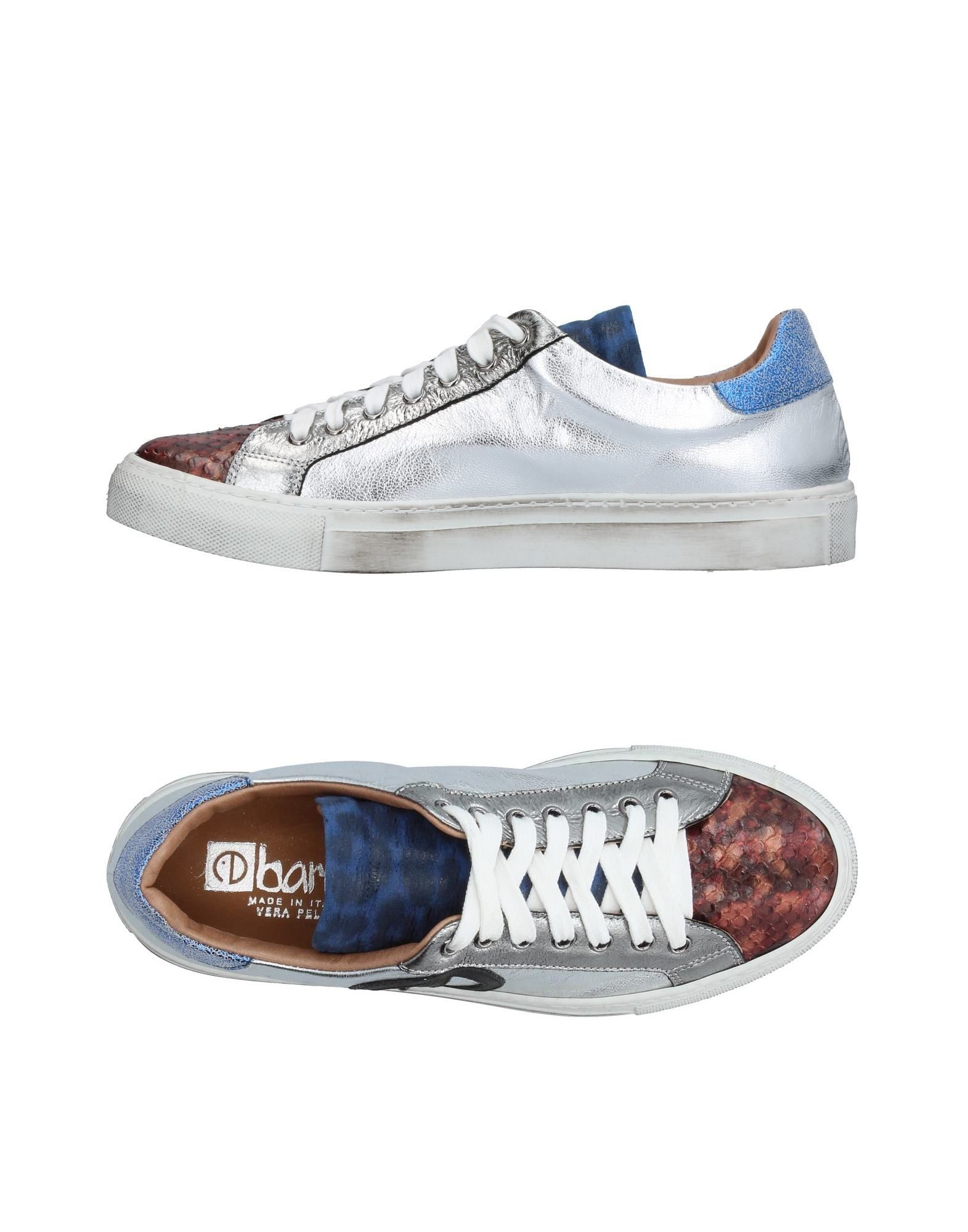 Rabatt echte Schuhe Ebarrito Sneakers Herren Herren Herren  11371683EB 240822