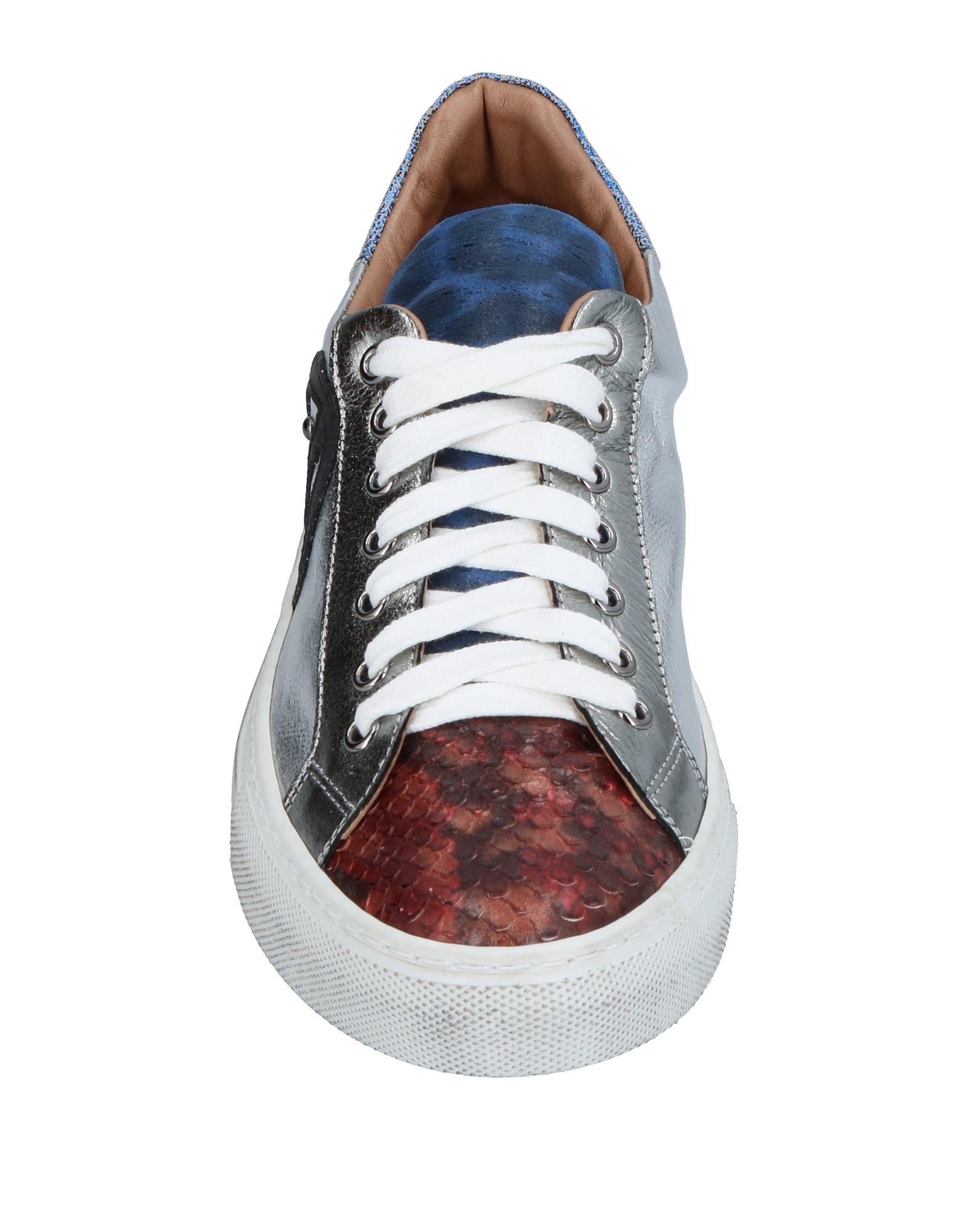 Rabatt echte Schuhe Herren Ebarrito Sneakers Herren Schuhe  11371683EB 023032