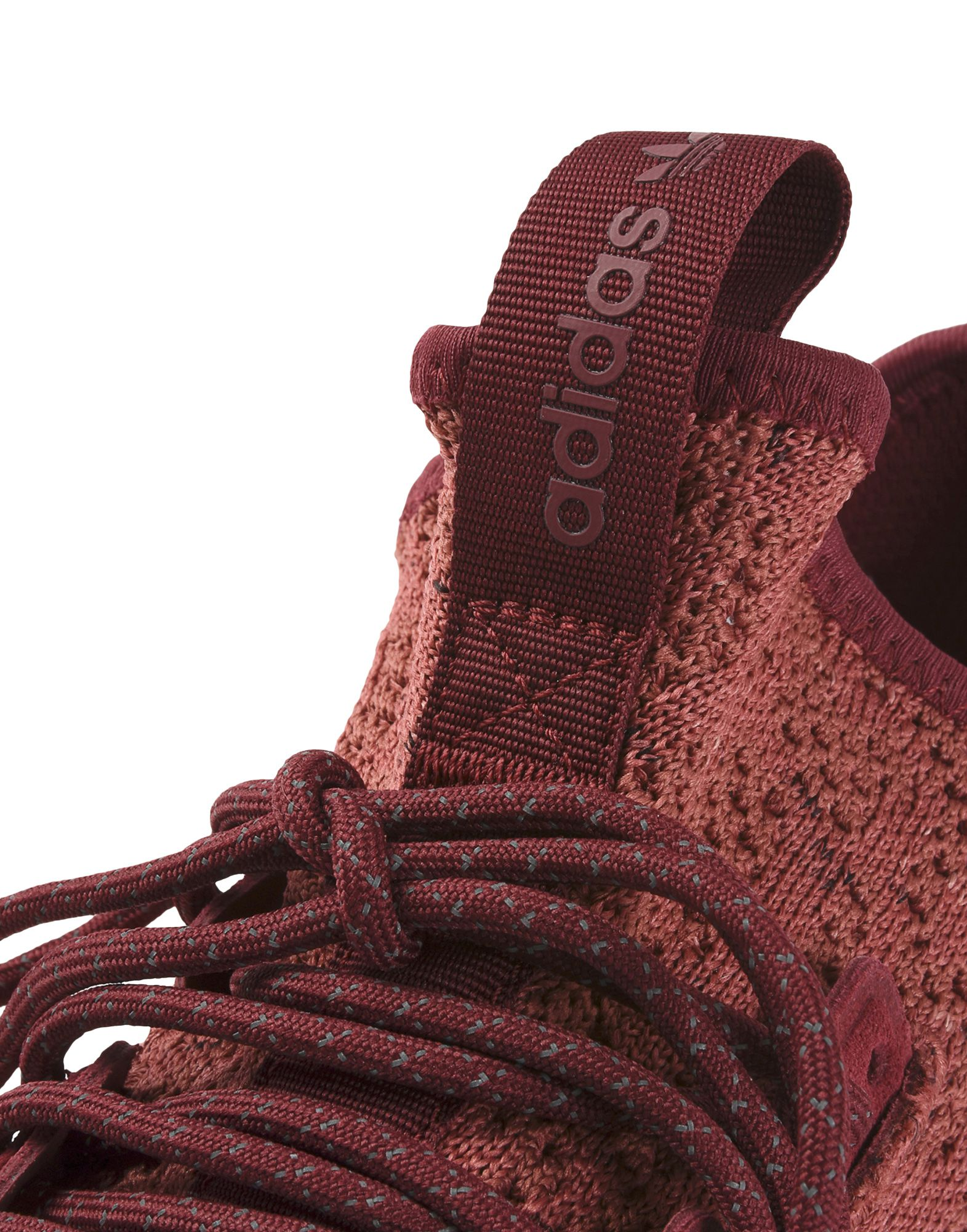 Sneakers Adidas Originals Tubular Doom Sock Pk - Homme - Sneakers Adidas Originals sur