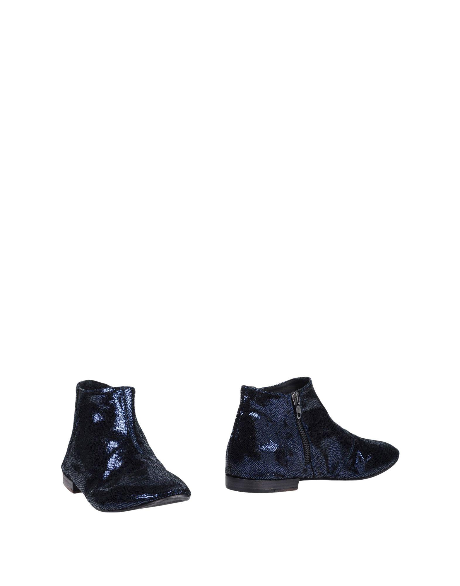 Kudetà Stiefelette Damen  11371705LP Gute Qualität beliebte Schuhe
