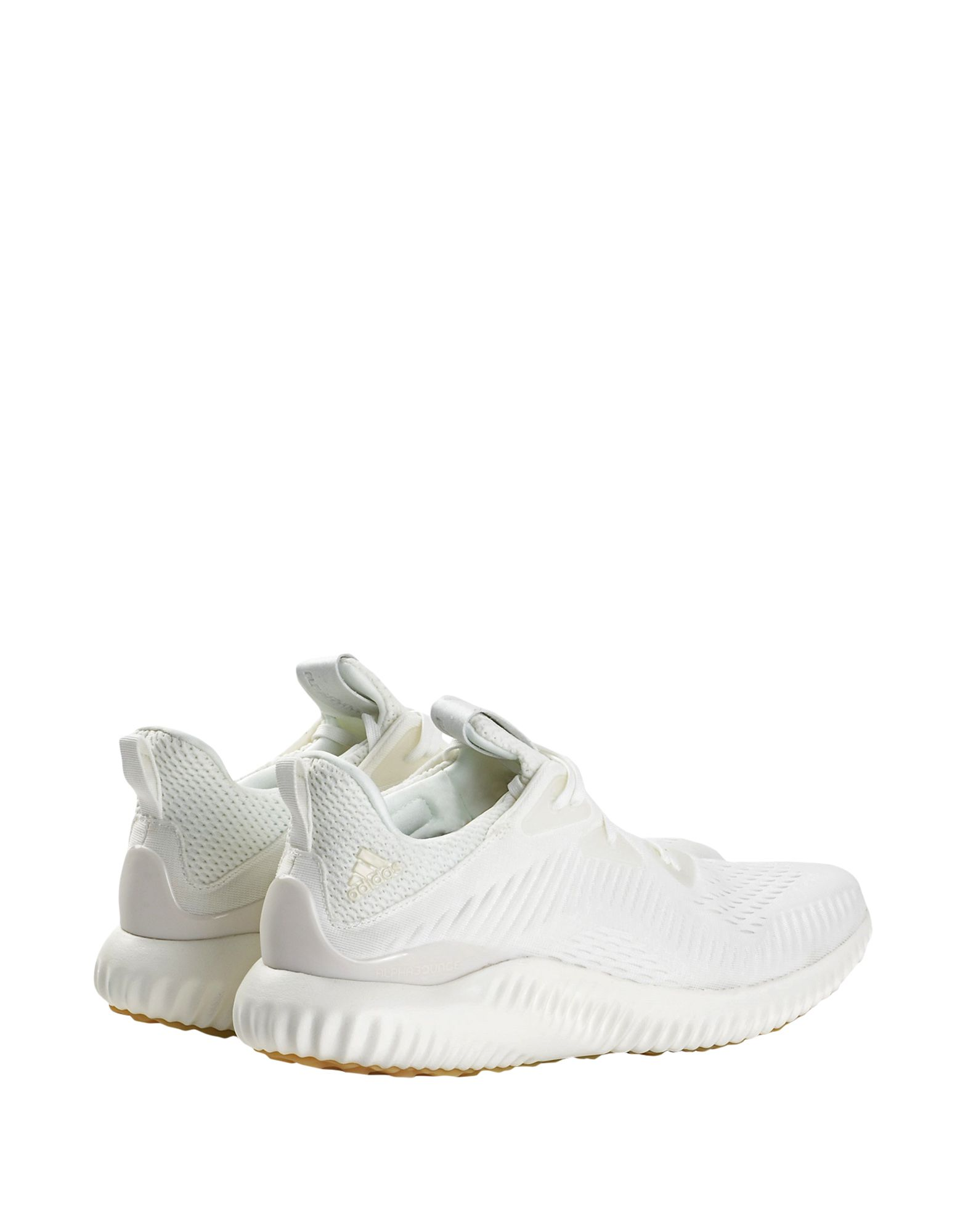 Rabatt echte Schuhe Adidas Alphabounce Em Undye    11371709CQ 319c61