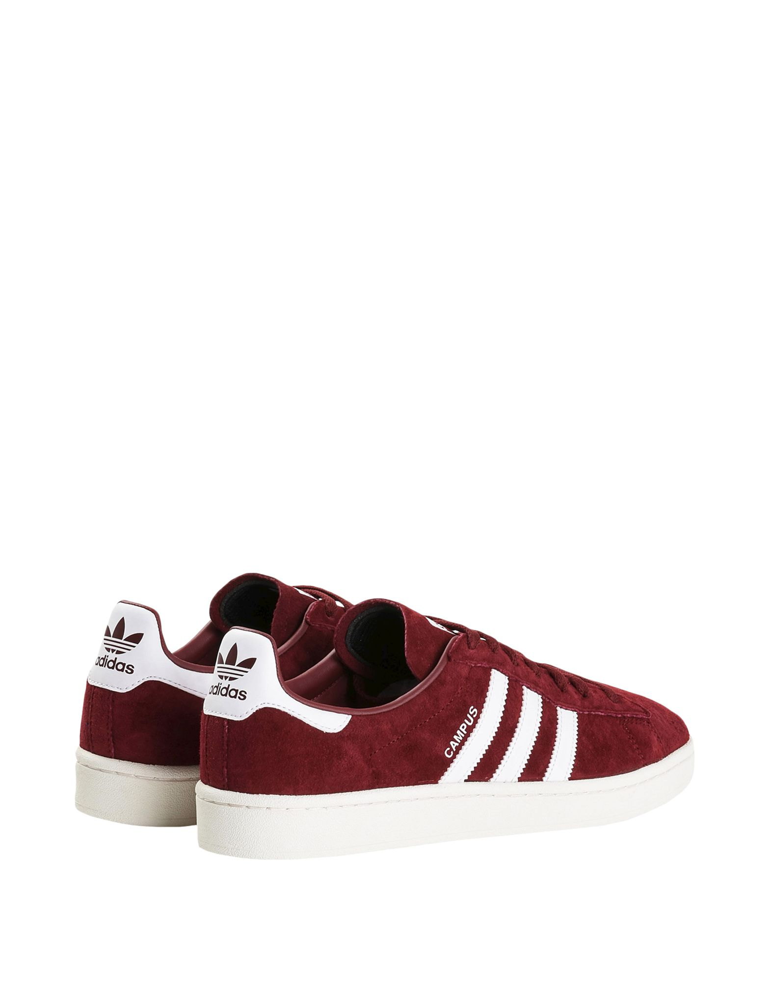 Sneakers Adidas Originals Campus - Homme - Sneakers Adidas Originals sur