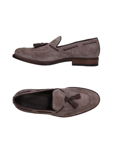 Zapatos con descuento Mocasín Migliore Hombre - Mocasines Migliore - 11371718XB Gris