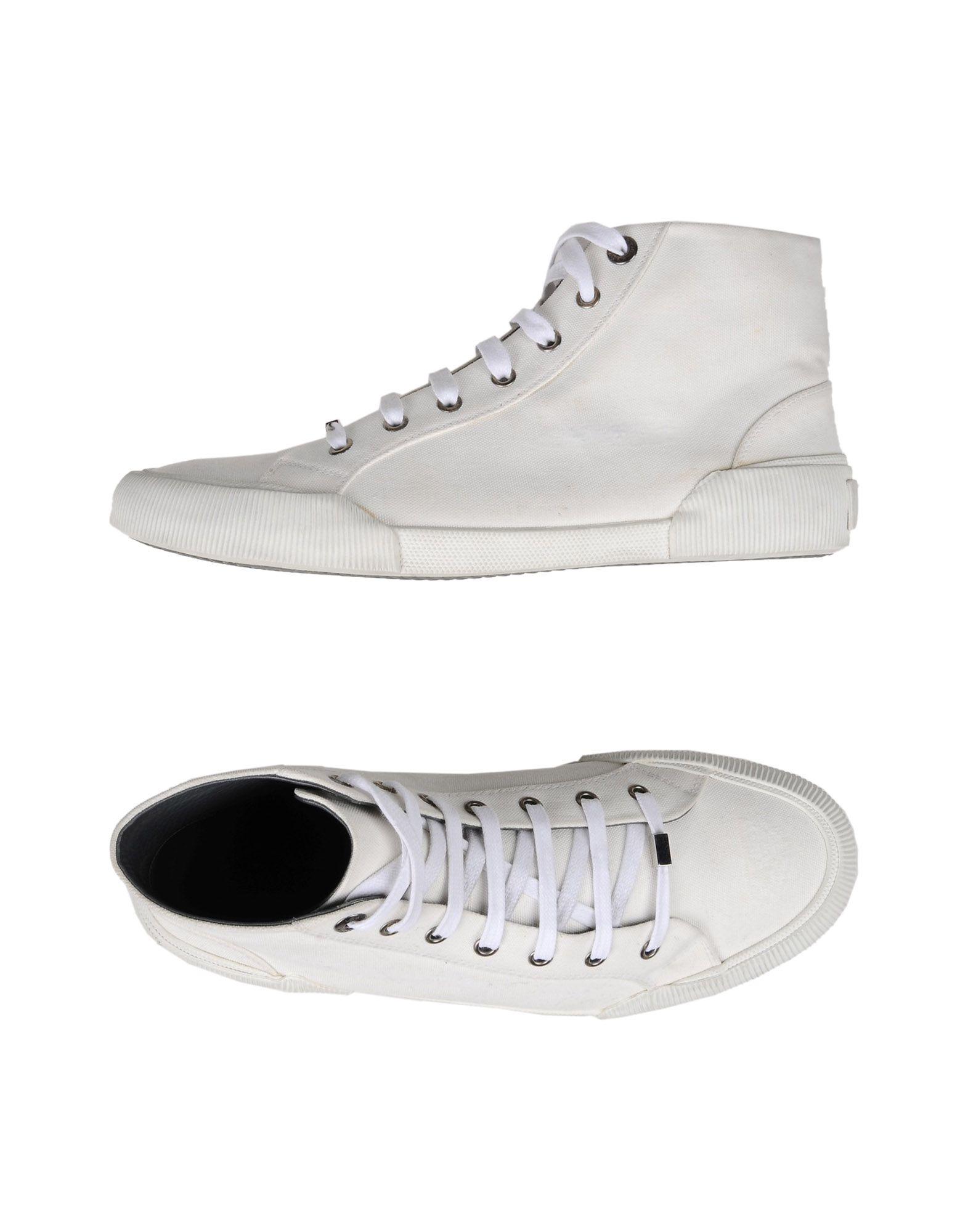 Lanvin Sneakers Herren Qualität  11371726JD Gute Qualität Herren beliebte Schuhe 015b2b