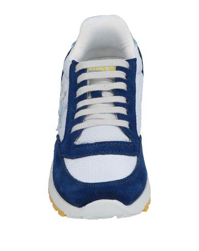 2STAR Sneakers 2STAR Sneakers 2STAR Sneakers Sneakers Sneakers Sneakers 2STAR Sneakers 2STAR 2STAR 2STAR 2STAR Sneakers 2STAR 8wAnHf