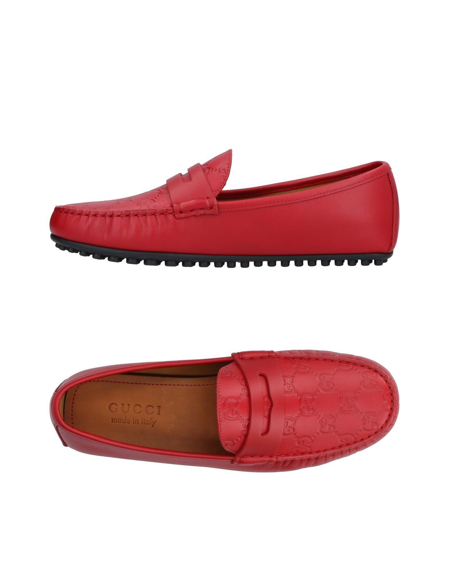 scarpe gucci su yoox