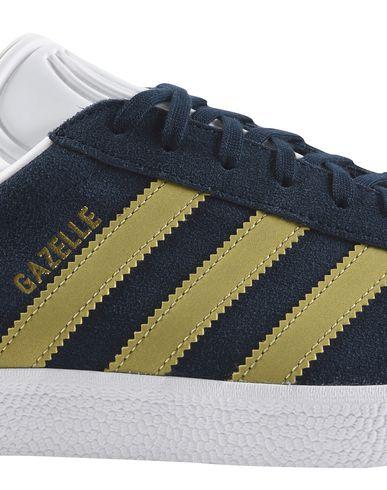 Adidas Originals Gazelle Joggesko billig salg rimelig komfortabel billige online fabrikken pris salg autentisk topp rangert T4JZPG