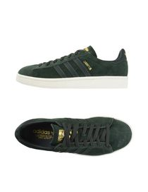 Adidas Originals Uomo Collezione primavera estate e autunno inverno