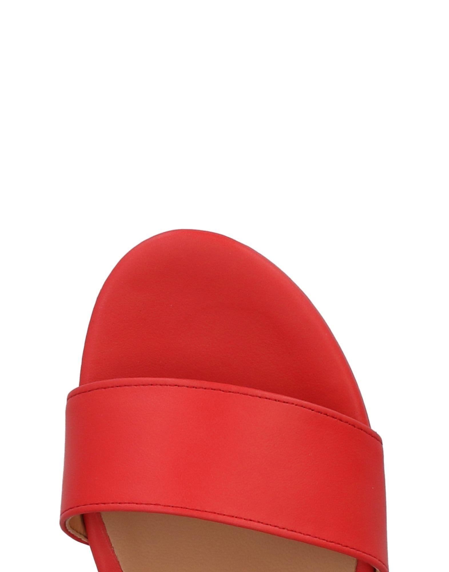 Love Moschino  Sandalen Damen  Moschino 11371753CN Neue Schuhe 26f9c6