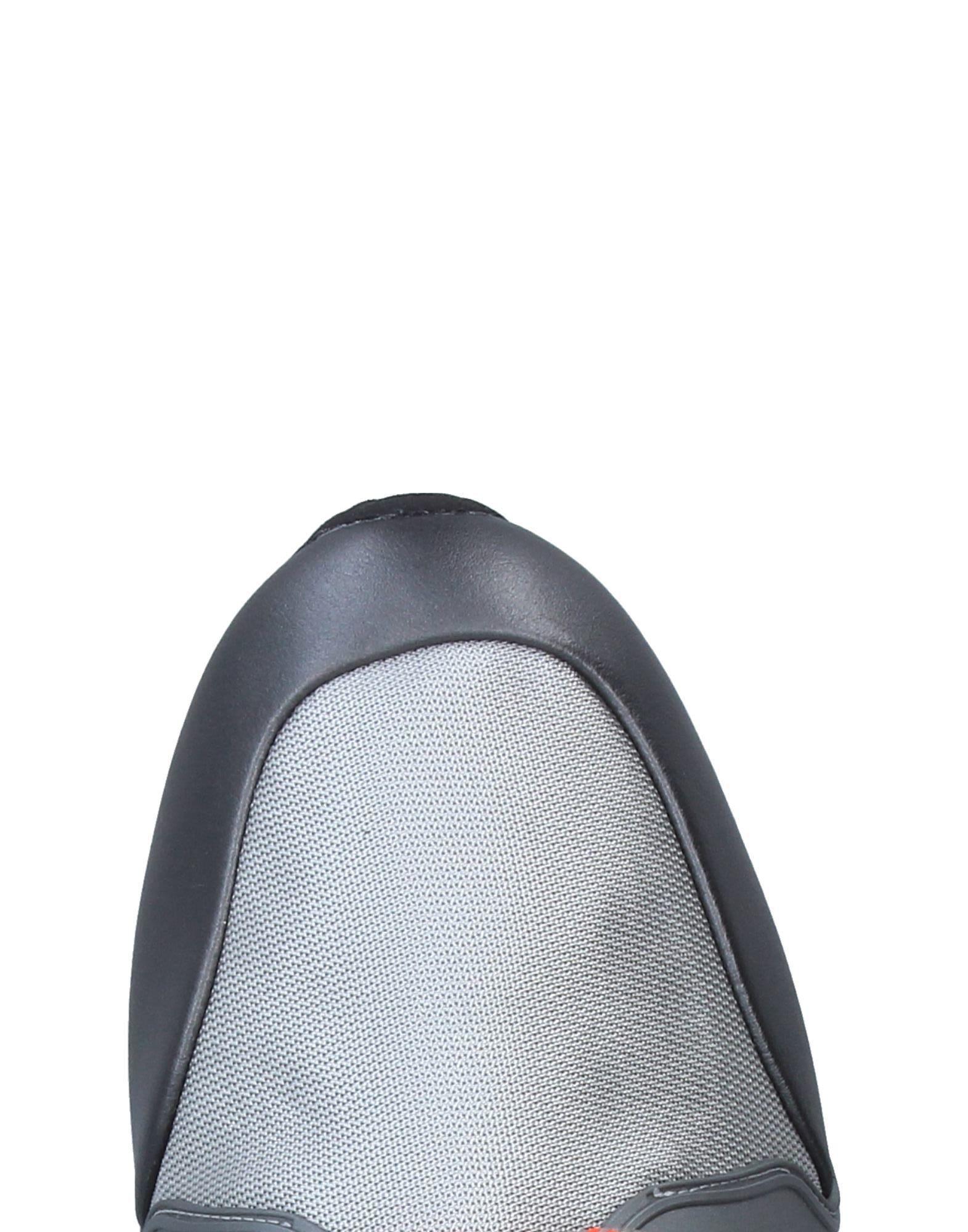 Haus  Golden Goose Sneakers Herren  Haus 11371758PL fafbce