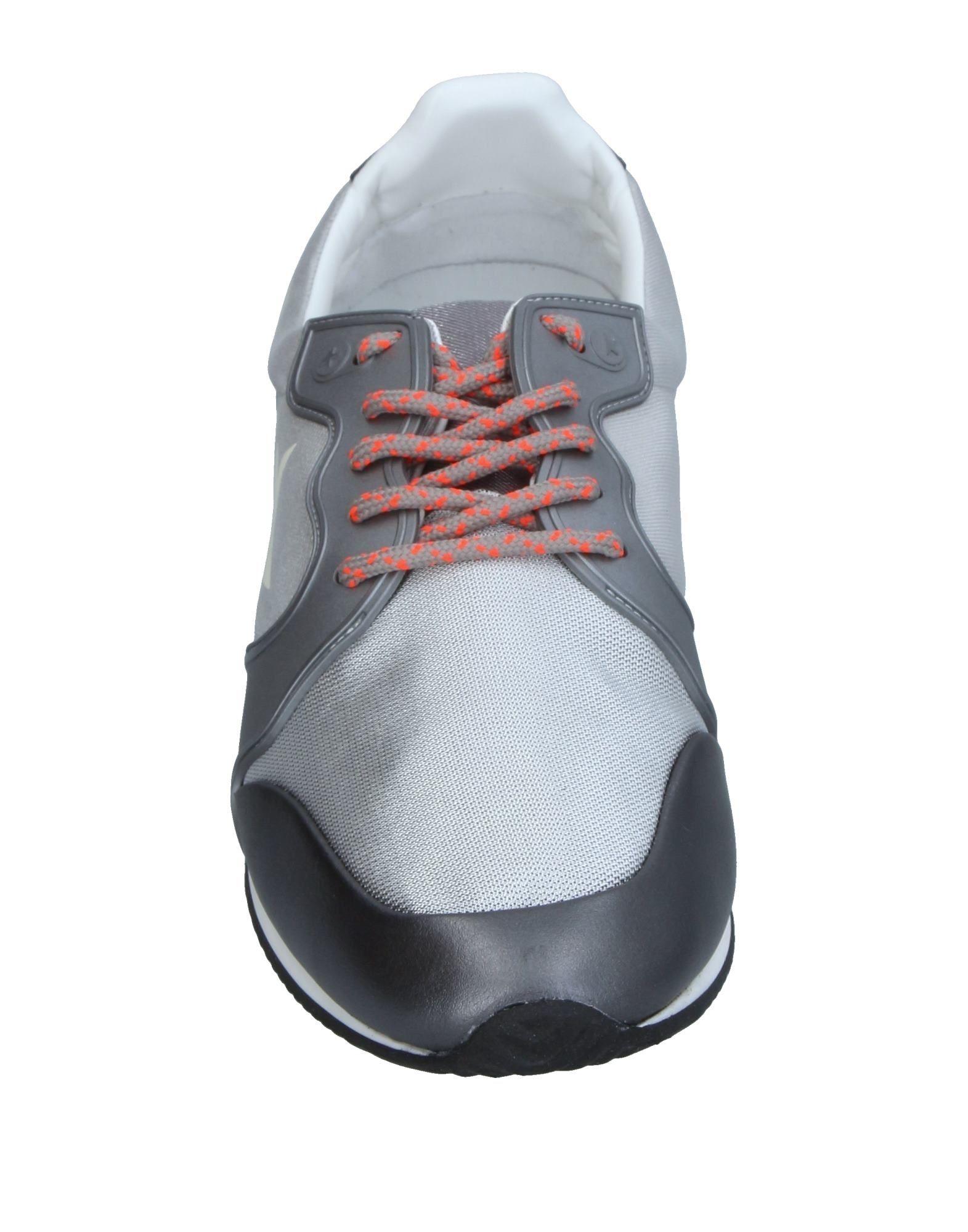 Haus  Golden Goose Sneakers Herren  Haus 11371758PL 7bc509