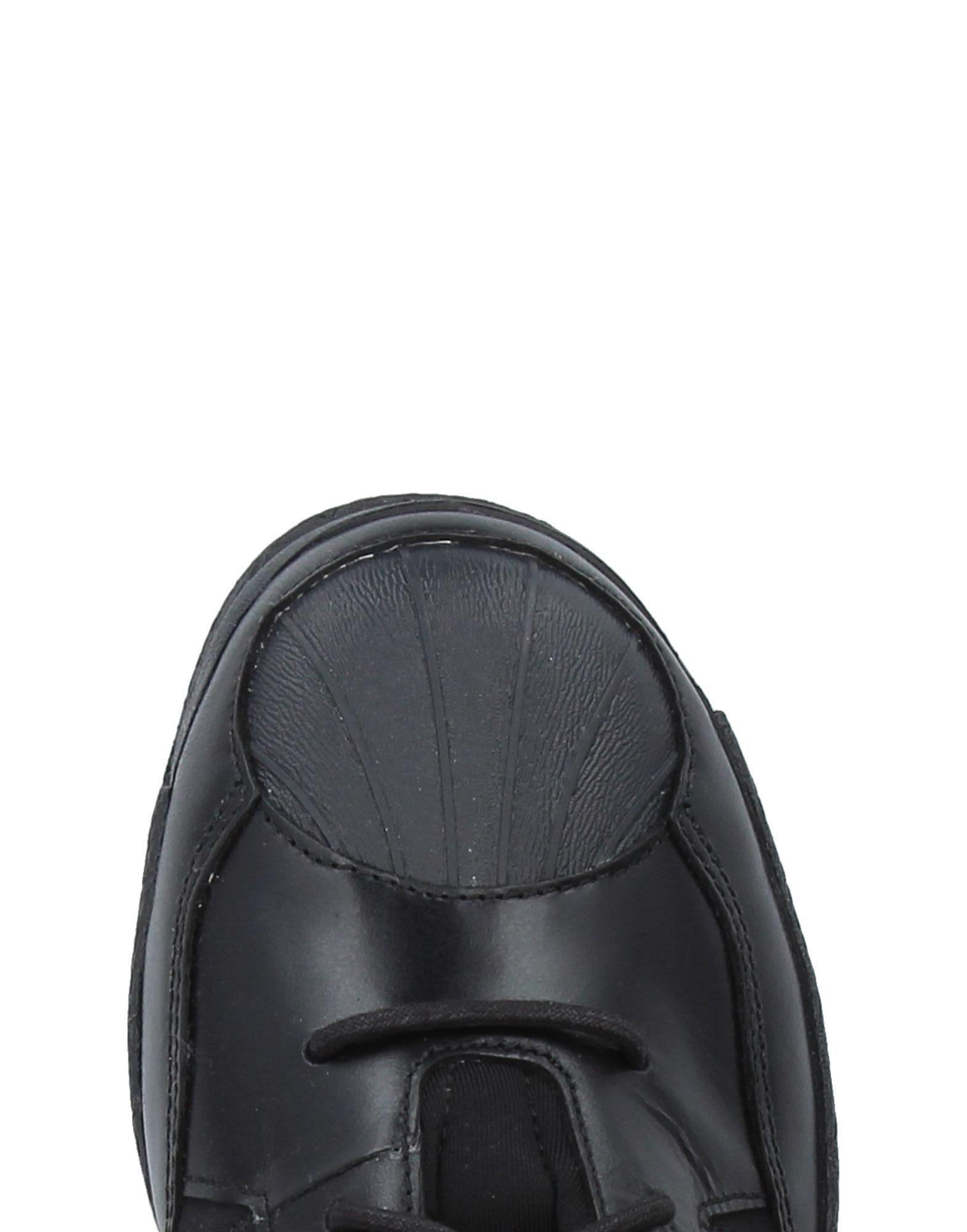 Adidas By Yohji Yamamoto Sneakers Herren  11371759EJ 11371759EJ 11371759EJ Heiße Schuhe 5dabf4