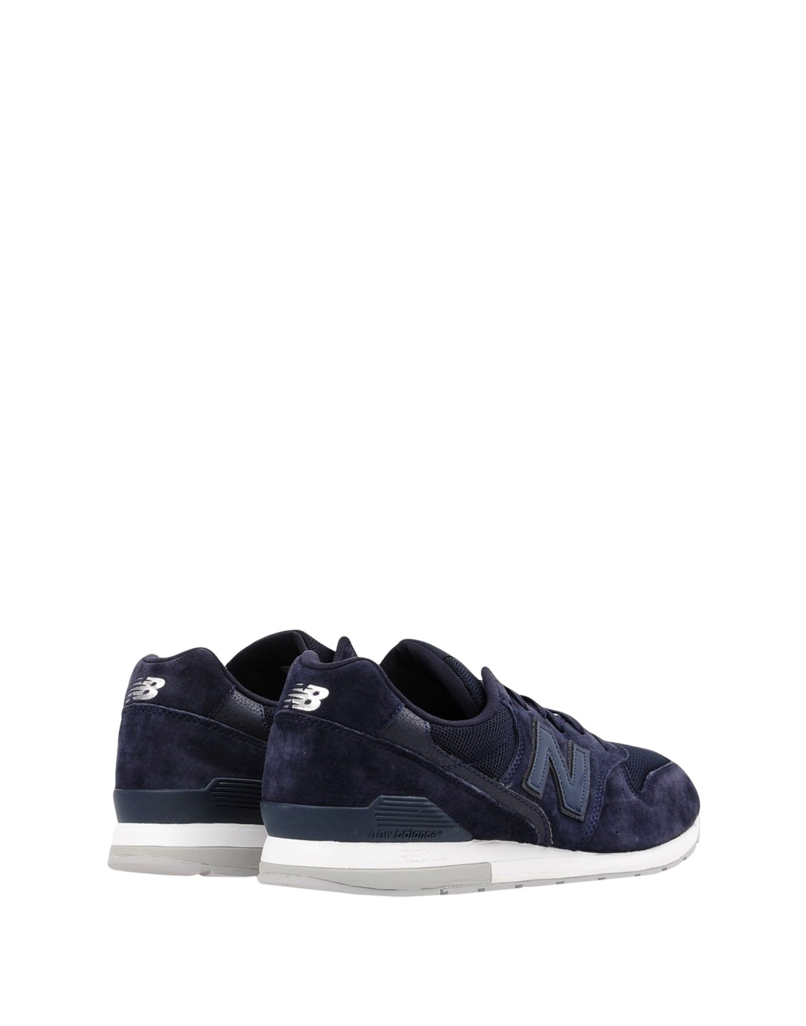 Sneakers New Balance 996 Tonal Pack - Homme - Sneakers New Balance sur