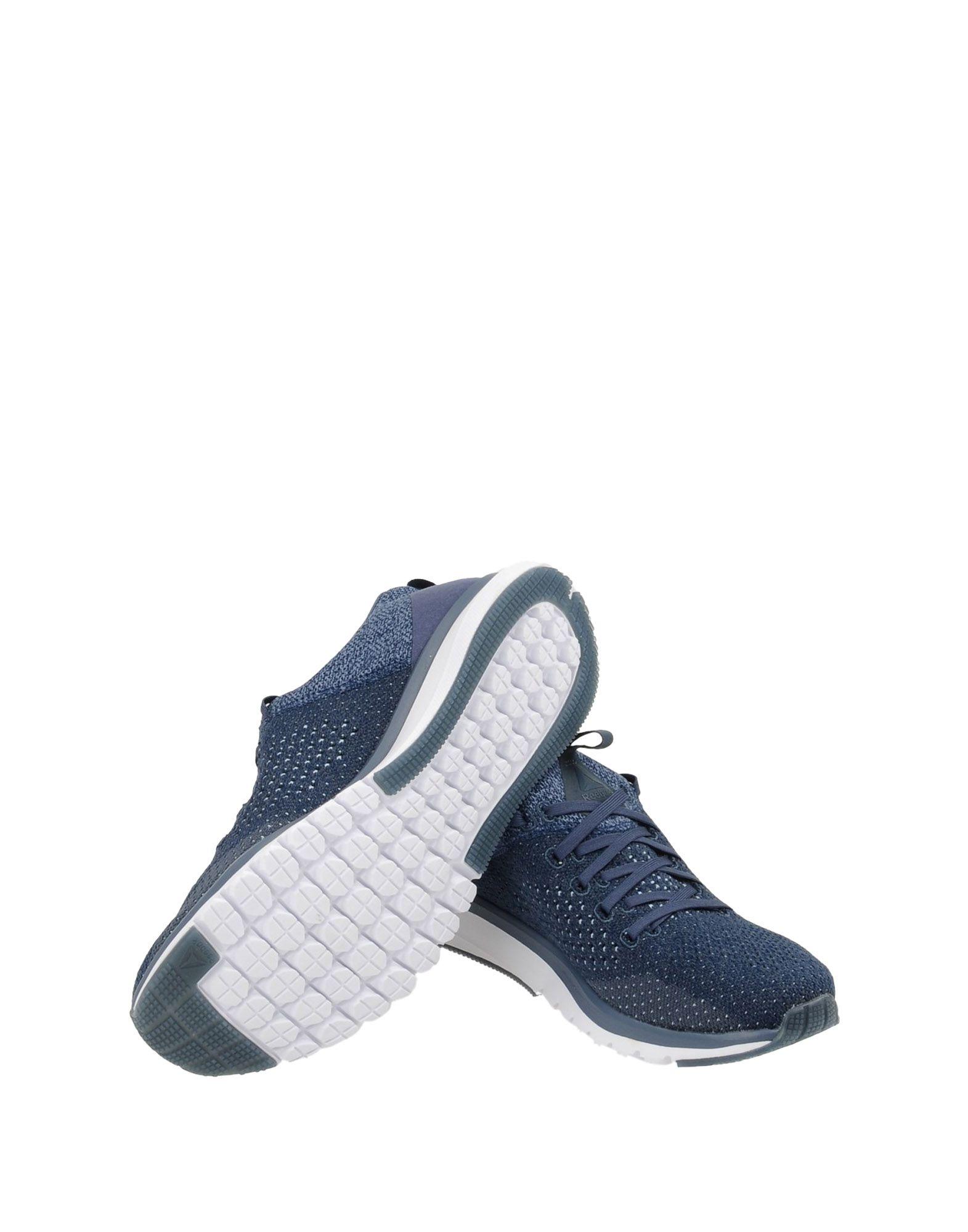Reebok  Print Premier  11371776AJ Gute Gute Gute Qualität beliebte Schuhe 8a0b0a