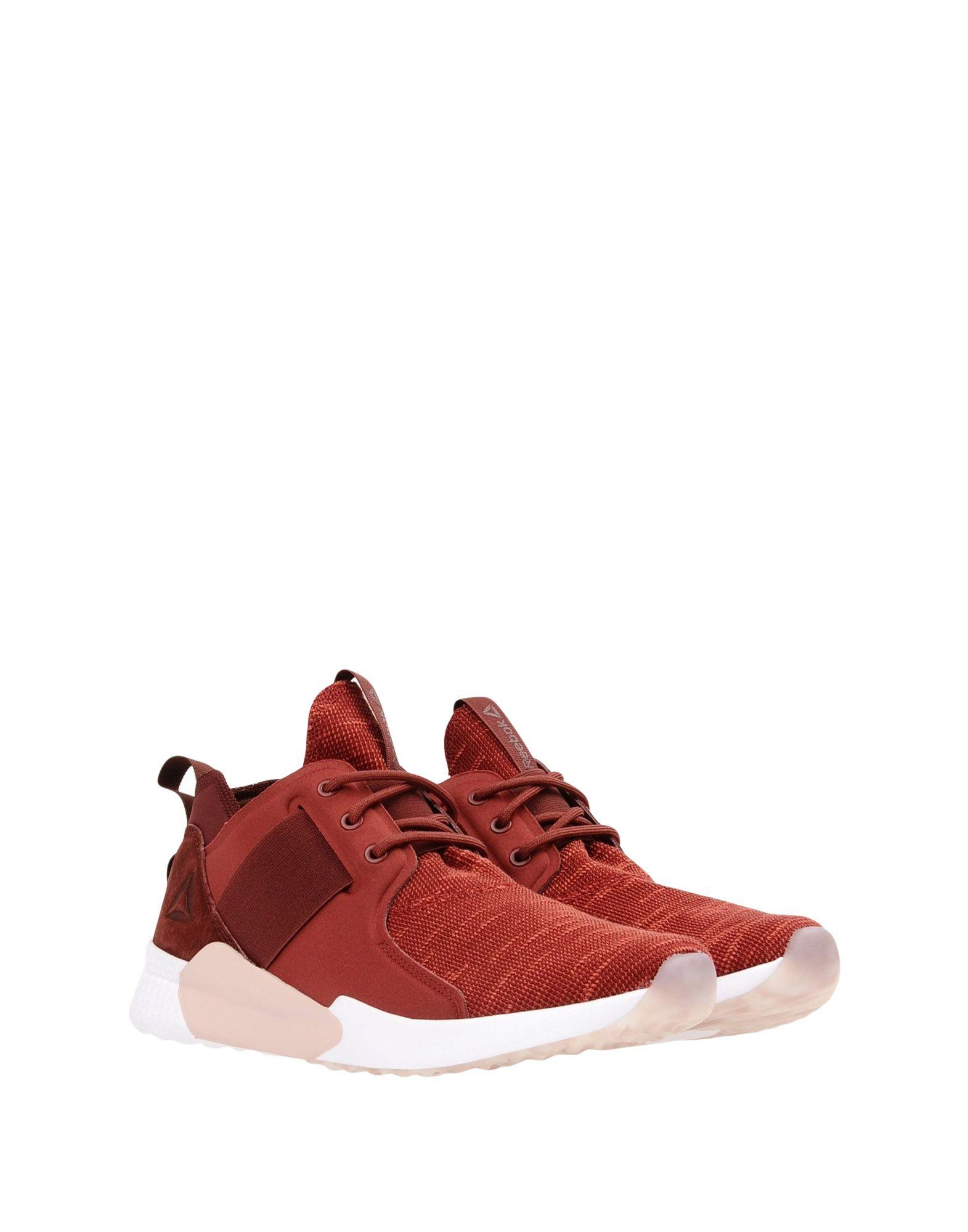 Sneakers Reebok Guresu 1.0 - Donna - 11371783US