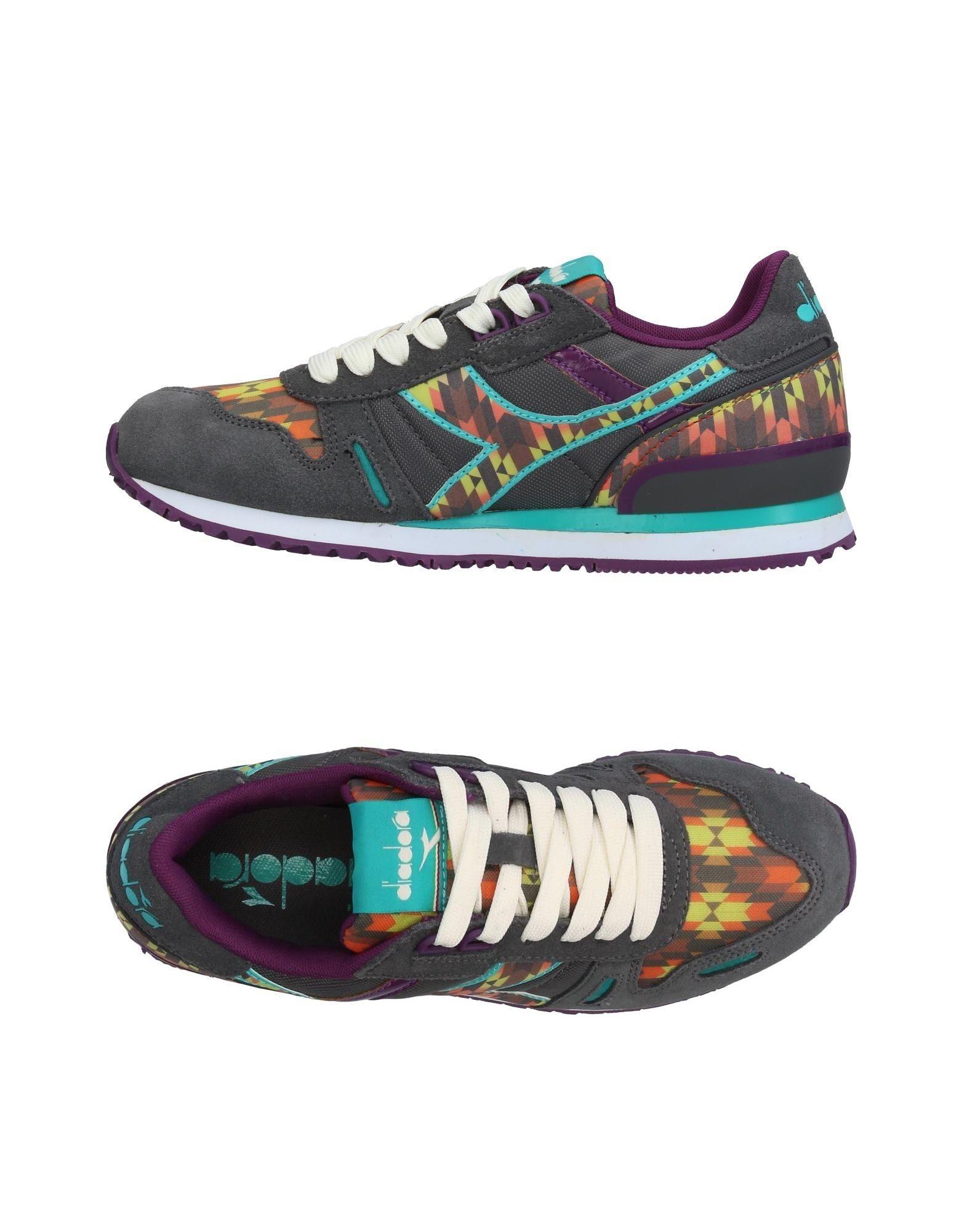 A buon mercato Sneakers Diadora Donna - 11371784SF