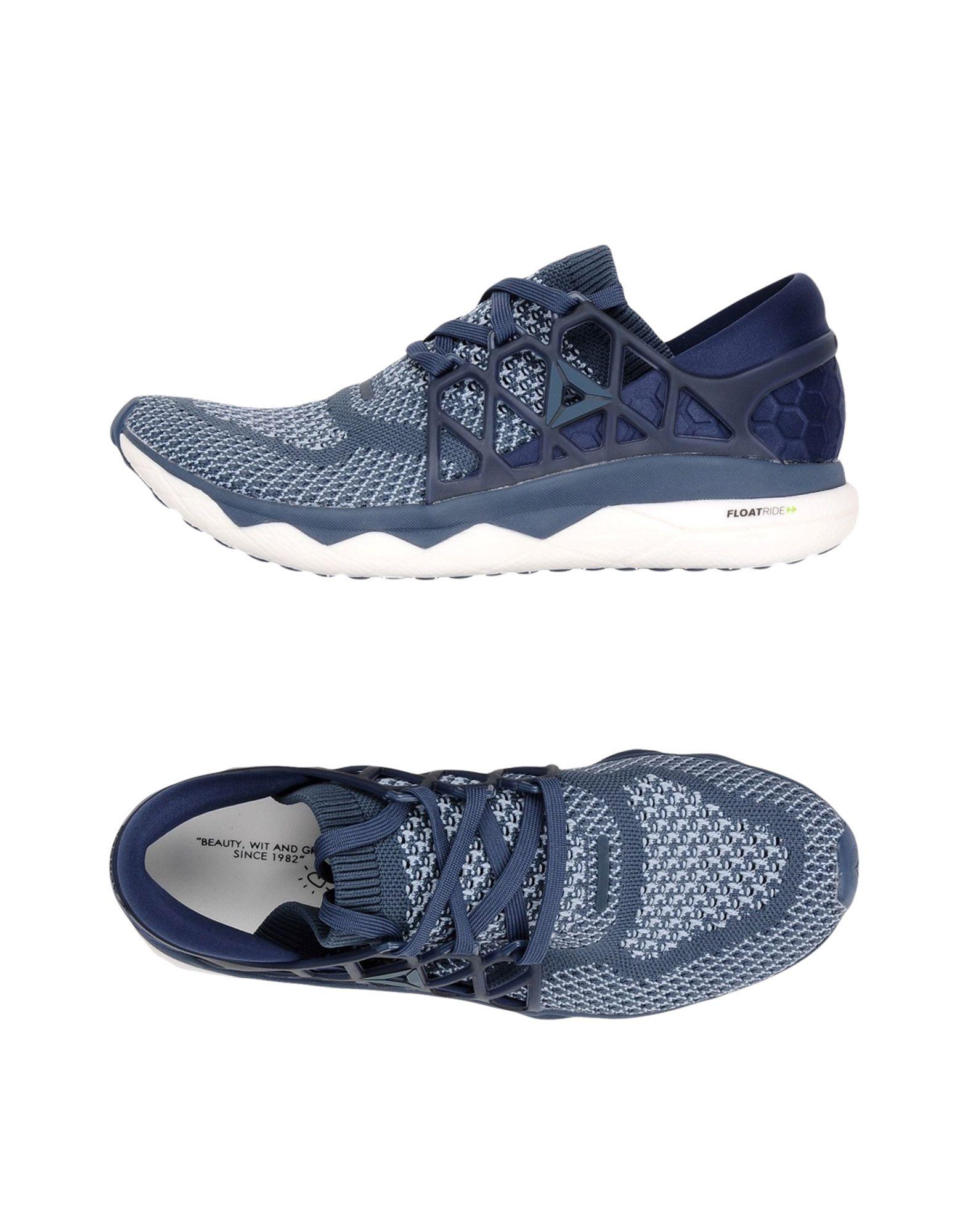 Sneakers Reebok  Floatride Run - Donna - Acquista online su