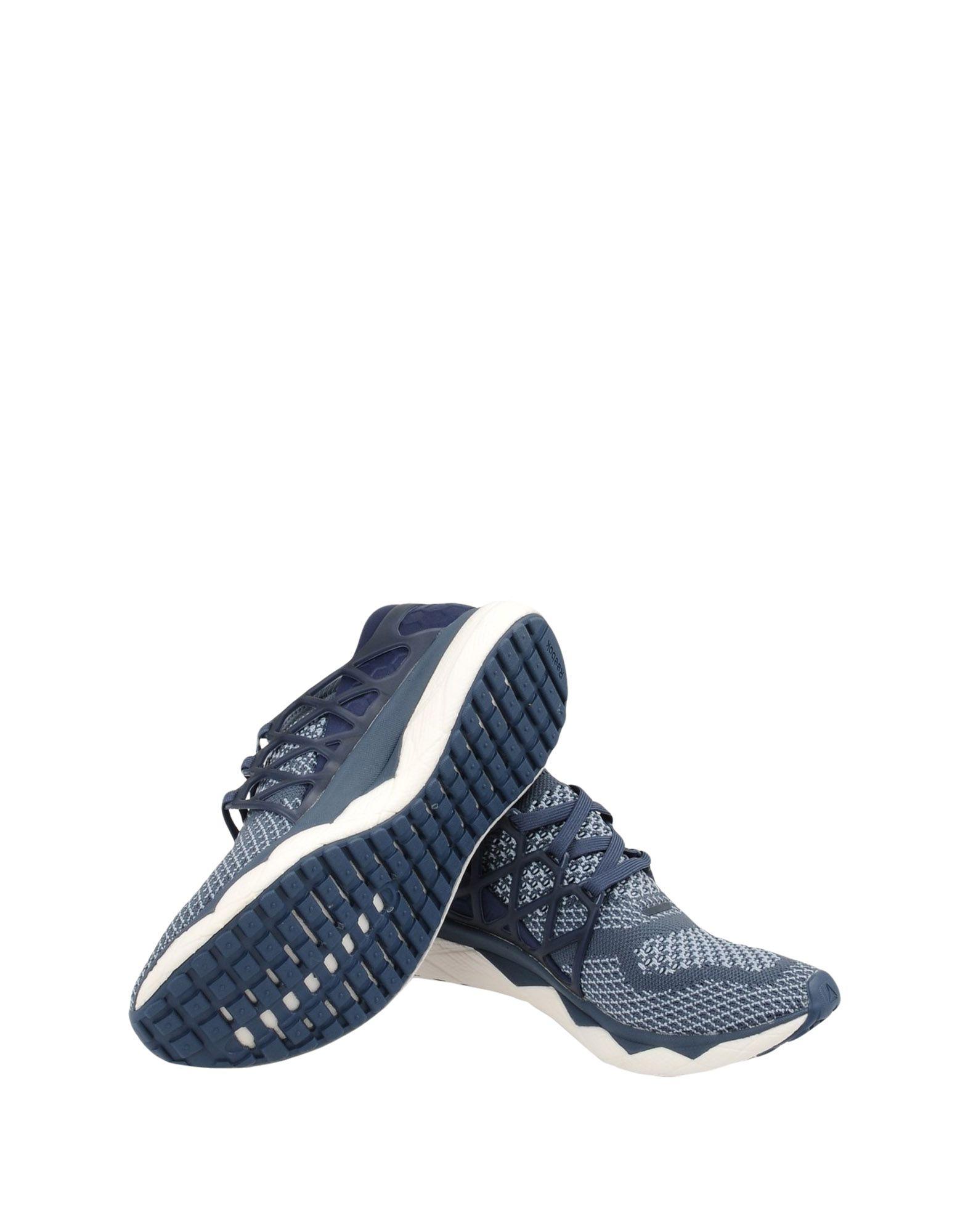 Reebok  Floatride Qualität Run  11371785CH Gute Qualität Floatride beliebte Schuhe cfbbc3