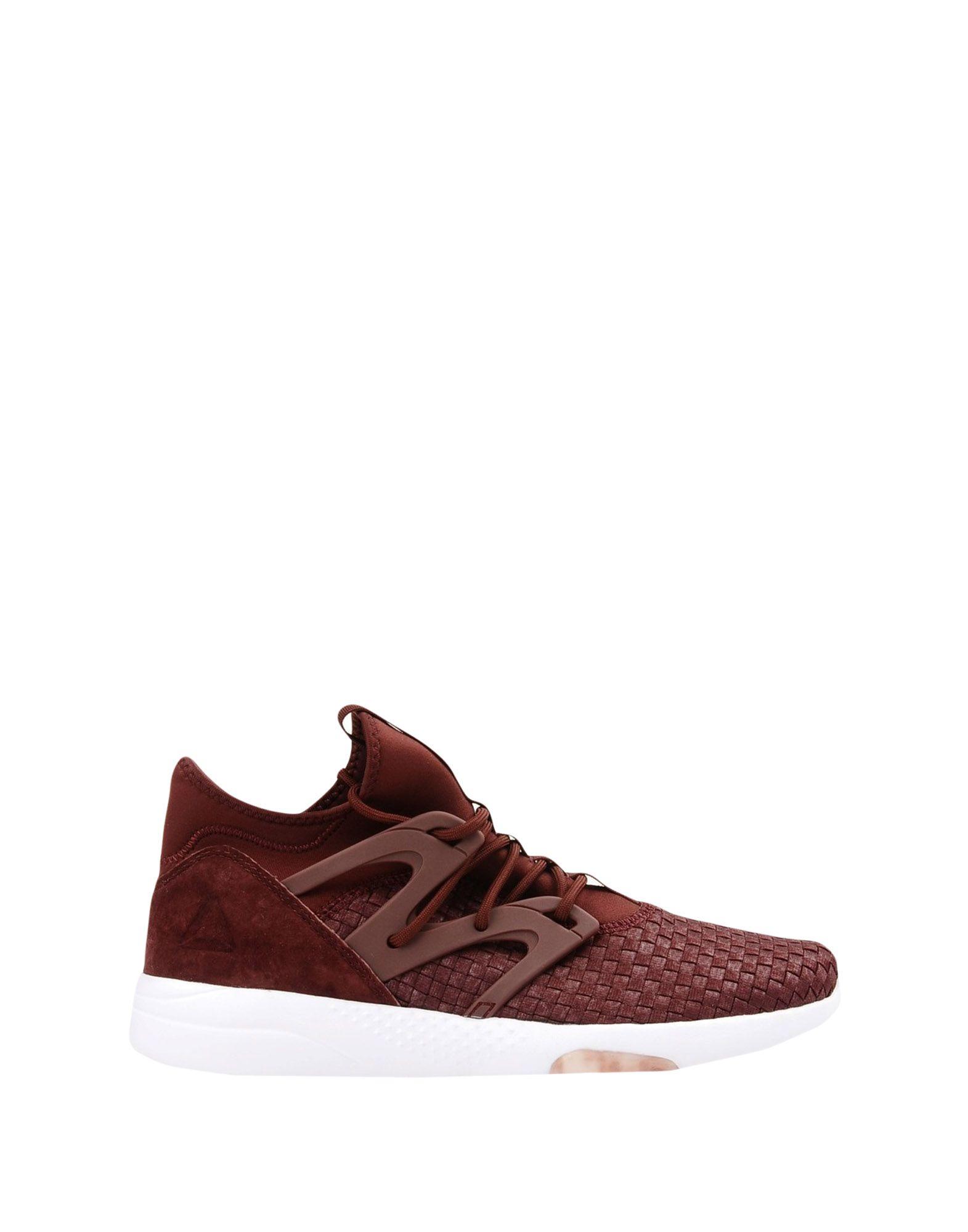 Gut tragenReebok um billige Schuhe zu tragenReebok Gut Hayasu  11371791IT ad4c6c