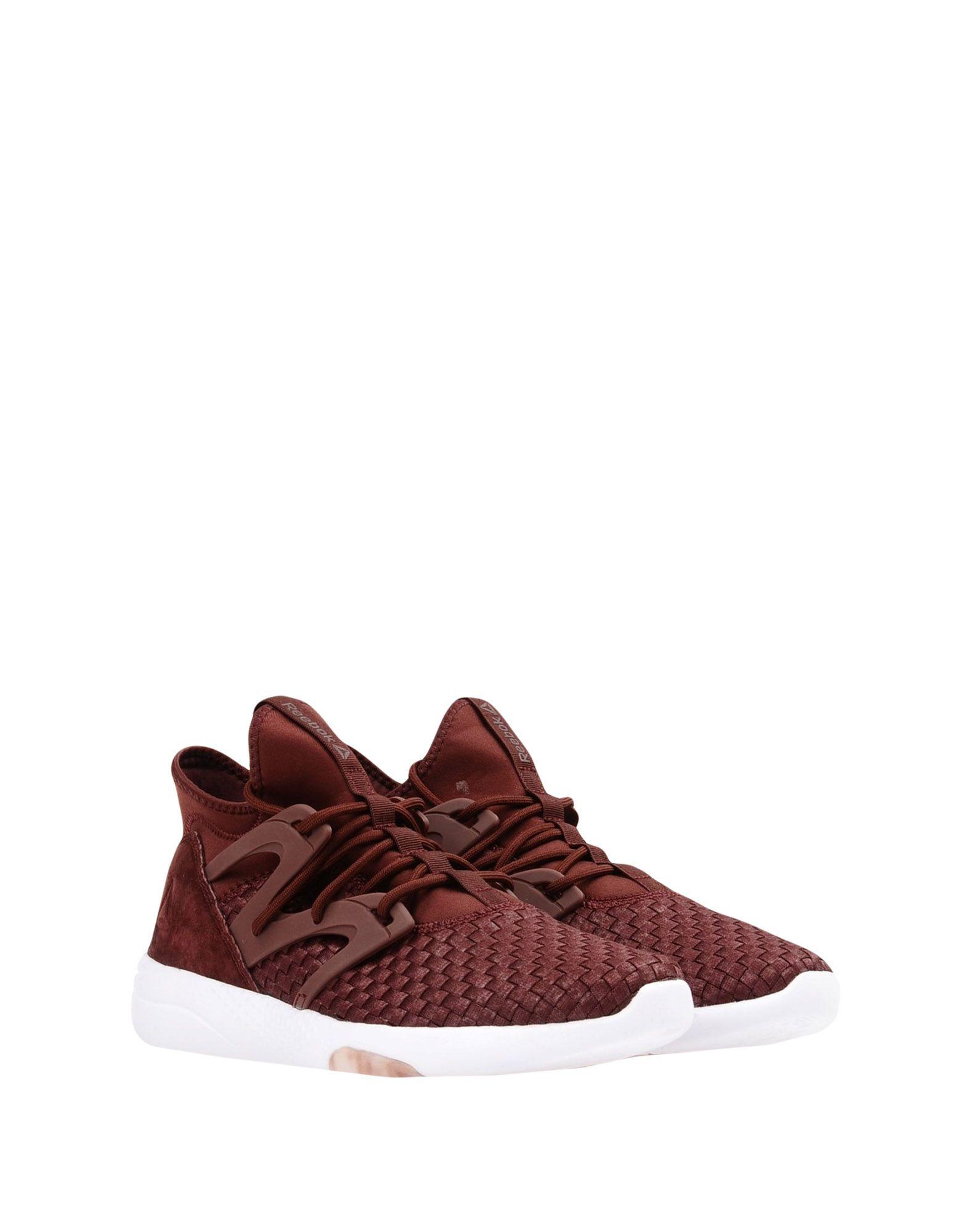 Gut um Hayasu billige Schuhe zu tragenReebok Hayasu um  11371791IT c8fbd1