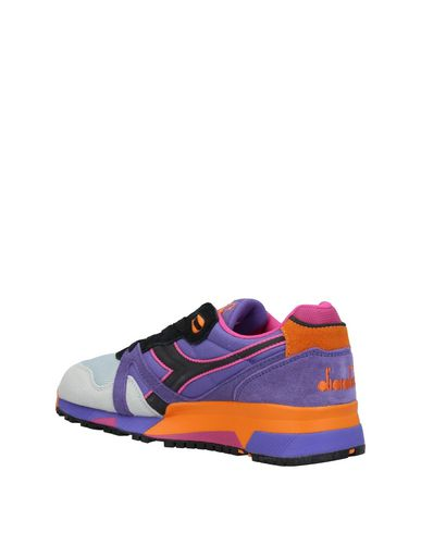 DIADORA Sneakers Beliebte Online FY3fSj