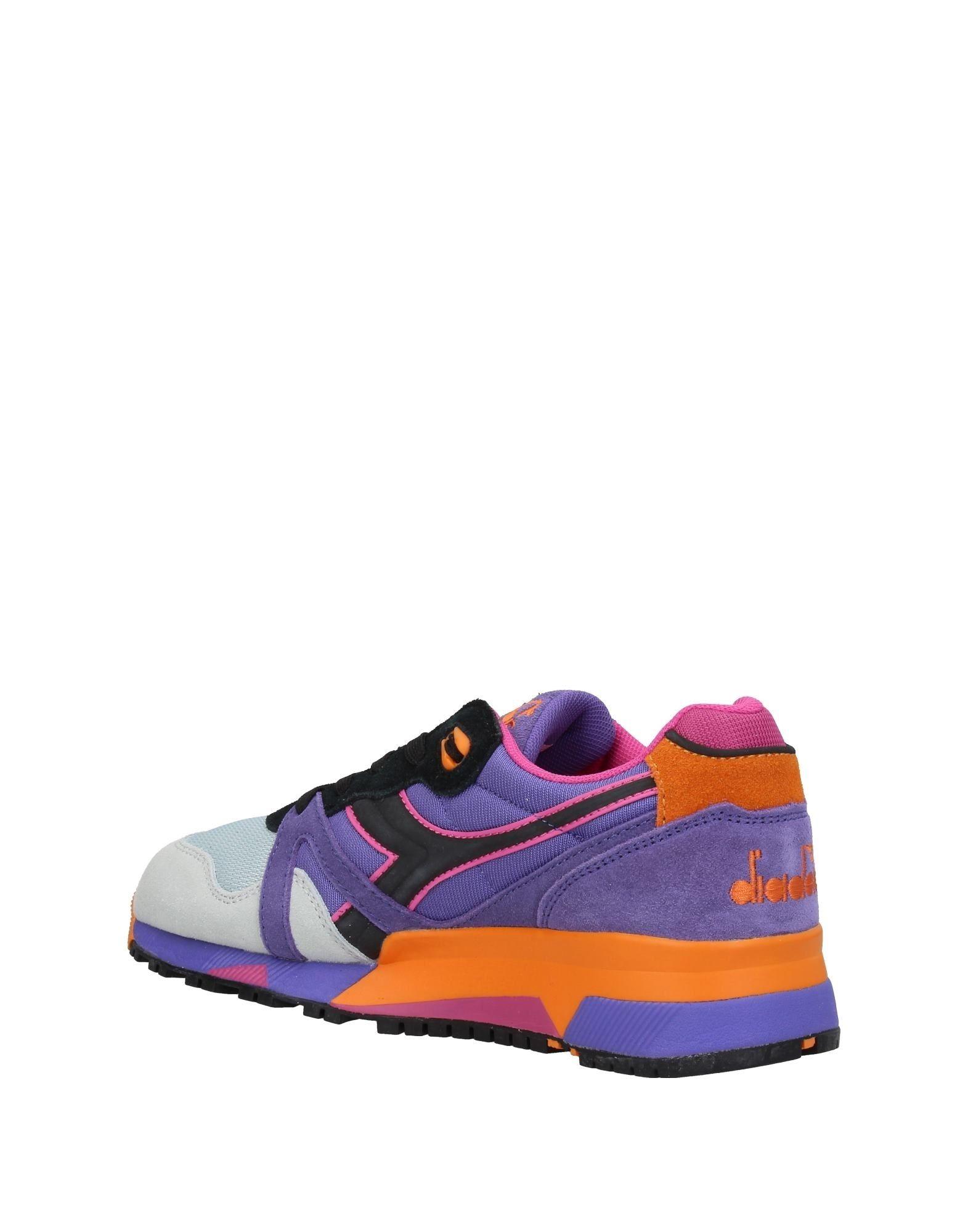 Diadora Sneakers Damen  11371793NC beliebte Gute Qualität beliebte 11371793NC Schuhe 771c26