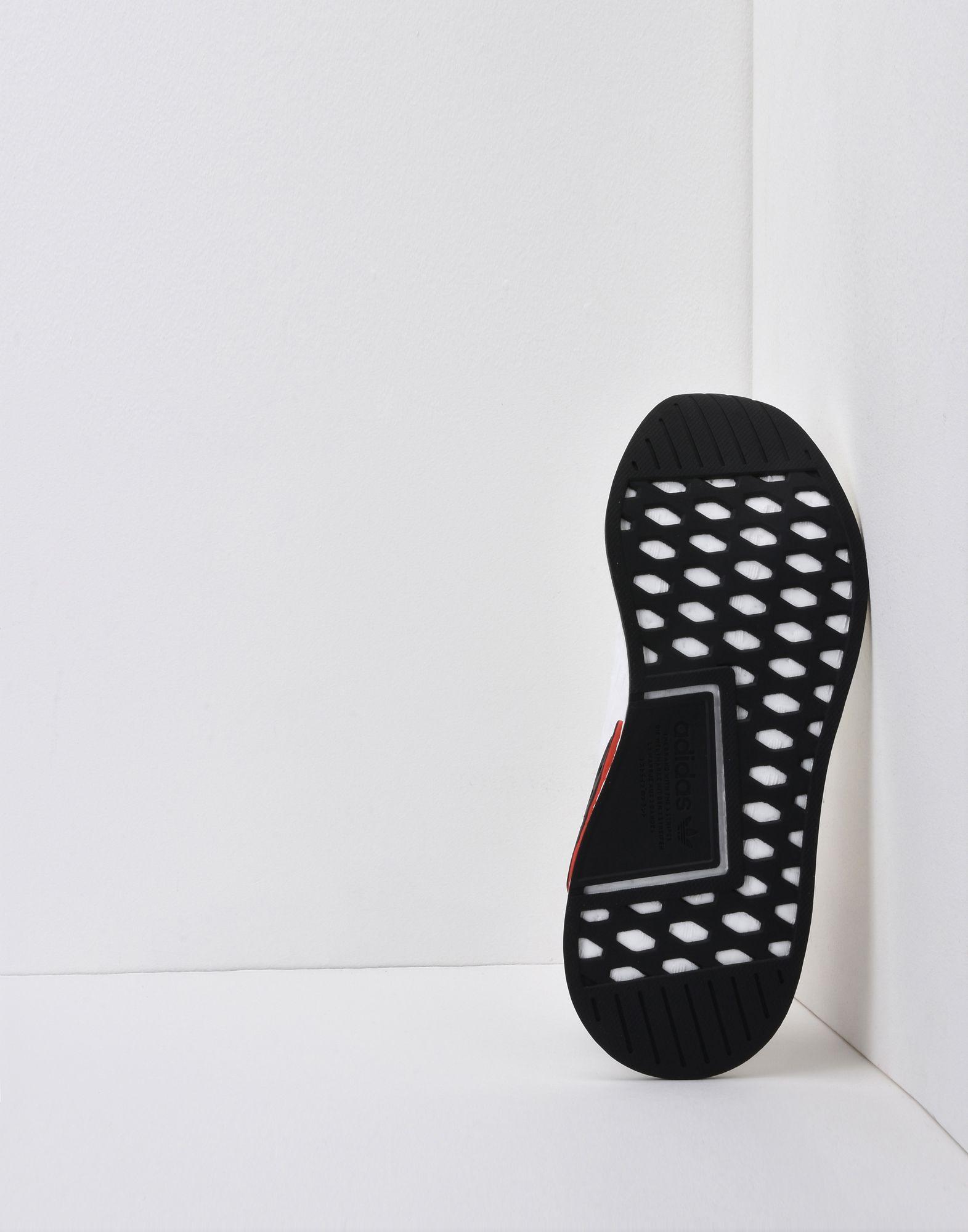 Adidas Originals Nmd_R2 Pk  11371797WVGut aussehende strapazierfähige Schuhe