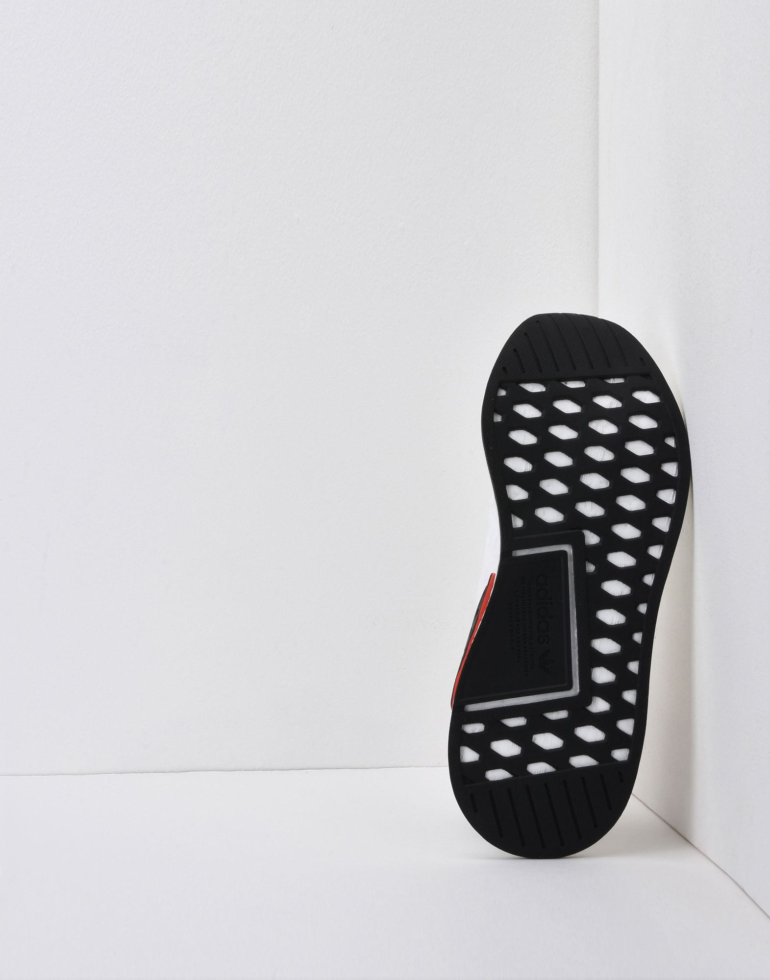 Adidas Originals Nmd_R2 aussehende Pk  11371797WVGut aussehende Nmd_R2 strapazierfähige Schuhe f8e71f