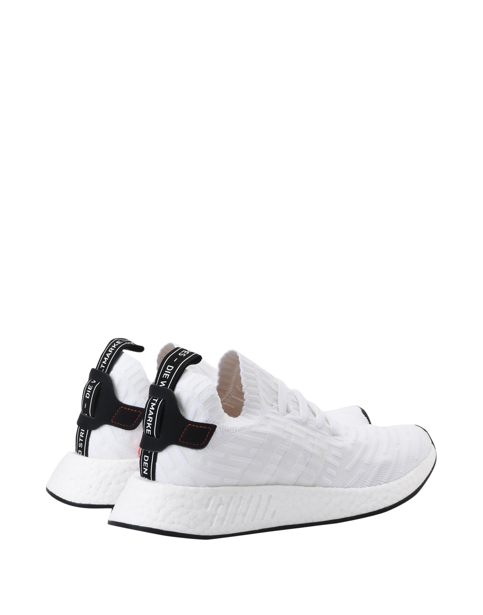 ... Sneakers Adidas Originals Nmd_R2 Pk - Femme - Sneakers Adidas Originals  sur ...